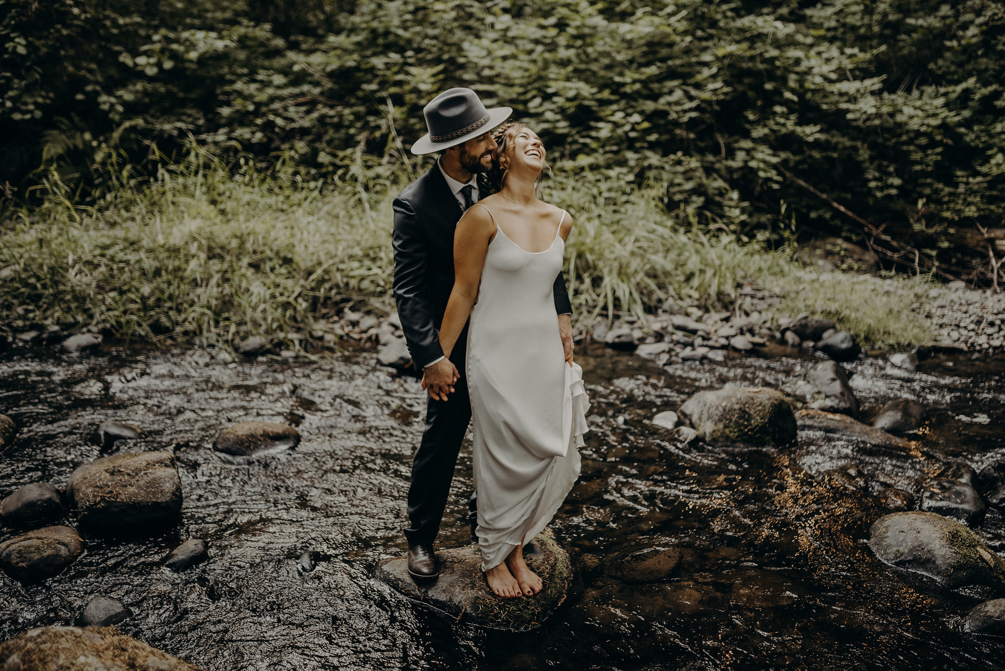 Isaiah+TaylorPhotography-CampColtonWedding,Oregon46.jpg