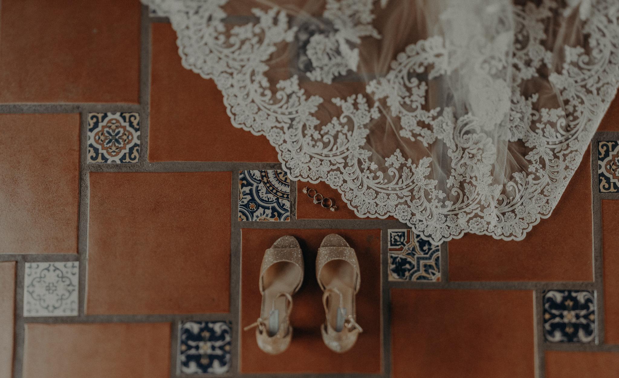 Isaiah + Taylor Photography - Rancho Las Lomas Wedding, Los Angeles Wedding Photographer-003.jpg