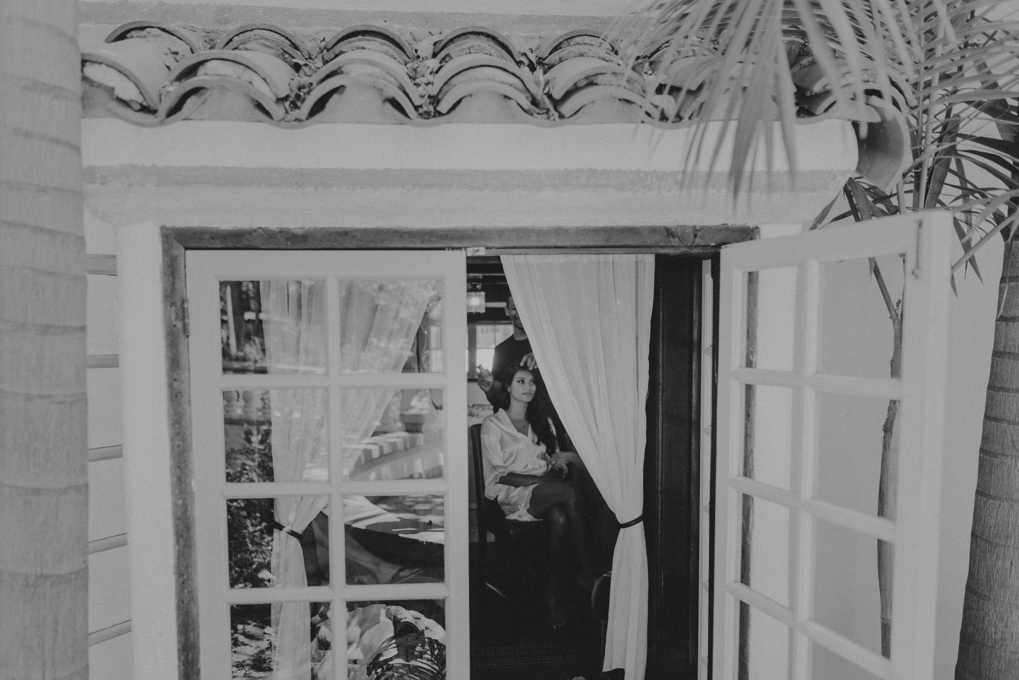 Isaiah + Taylor Photography - Rancho Las Lomas Wedding, Los Angeles Wedding Photographer-004.jpg