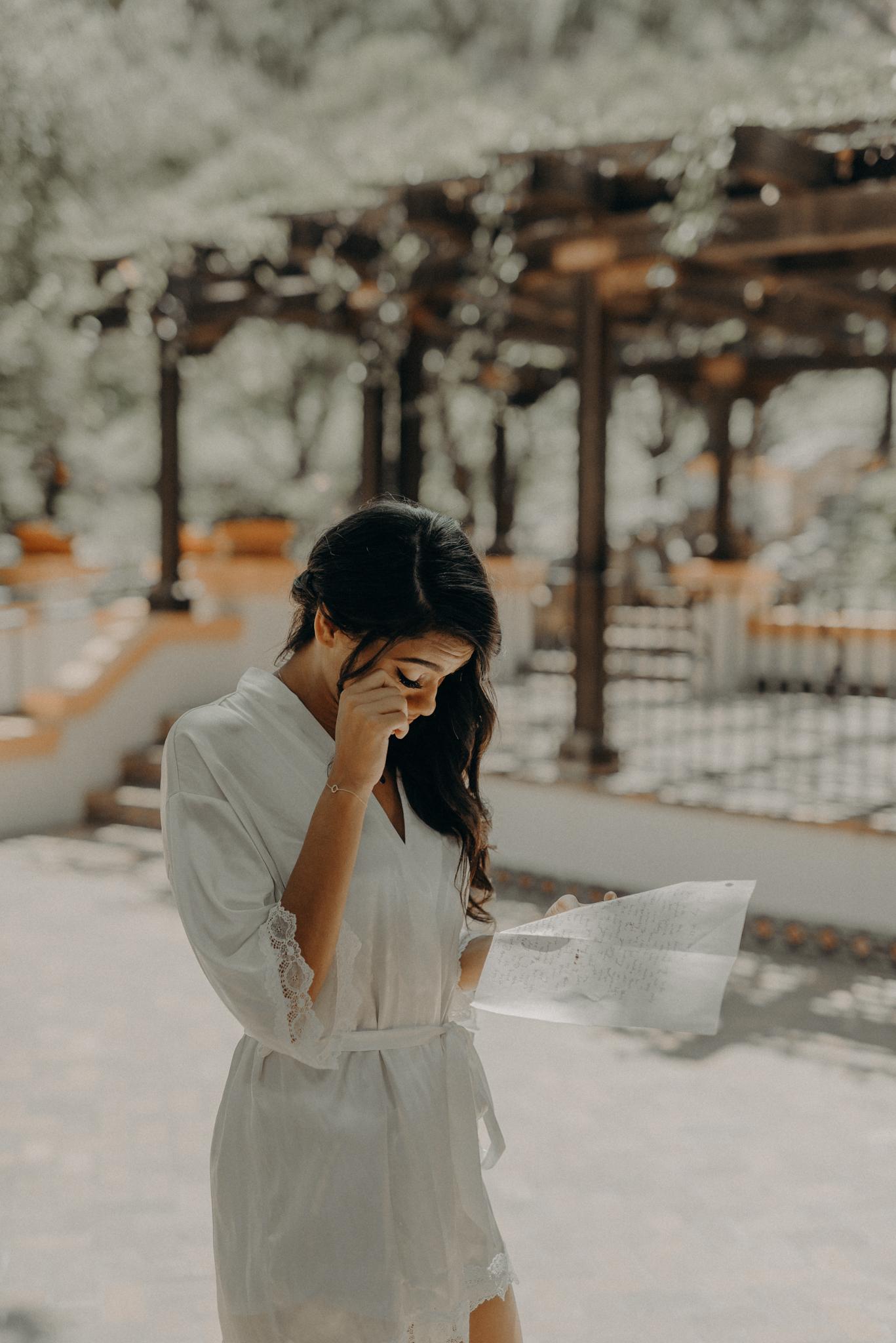 Isaiah + Taylor Photography - Rancho Las Lomas Wedding, Los Angeles Wedding Photographer-010.jpg