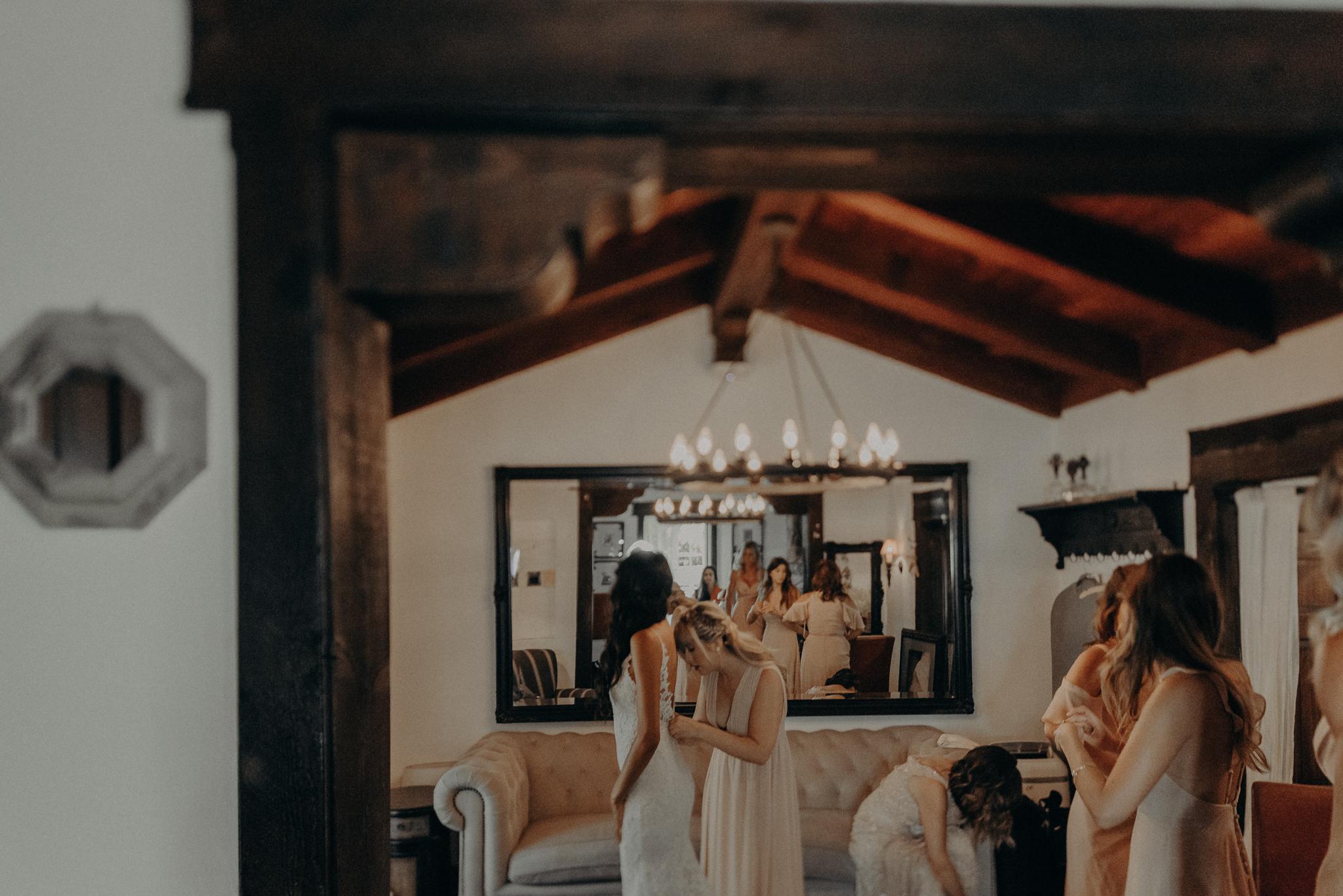 Isaiah + Taylor Photography - Rancho Las Lomas Wedding, Los Angeles Wedding Photographer-011.jpg