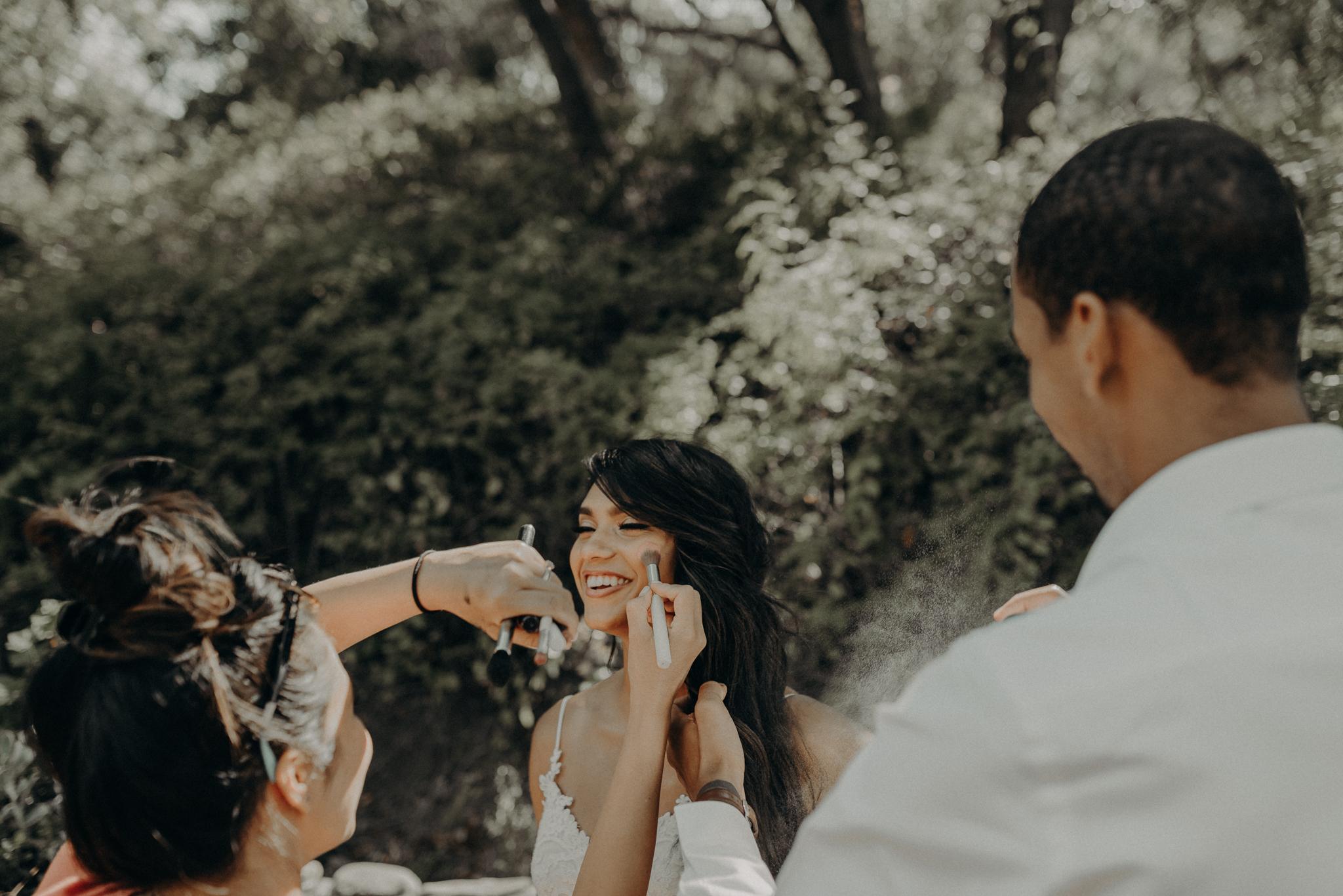 Isaiah + Taylor Photography - Rancho Las Lomas Wedding, Los Angeles Wedding Photographer-016.jpg