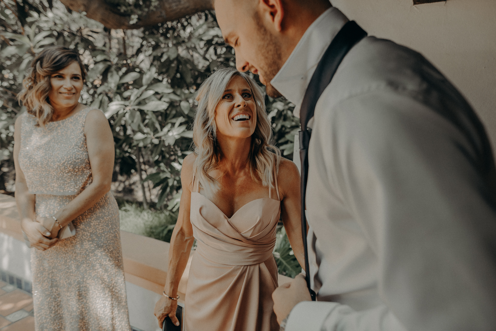 Isaiah + Taylor Photography - Rancho Las Lomas Wedding, Los Angeles Wedding Photographer-018.jpg