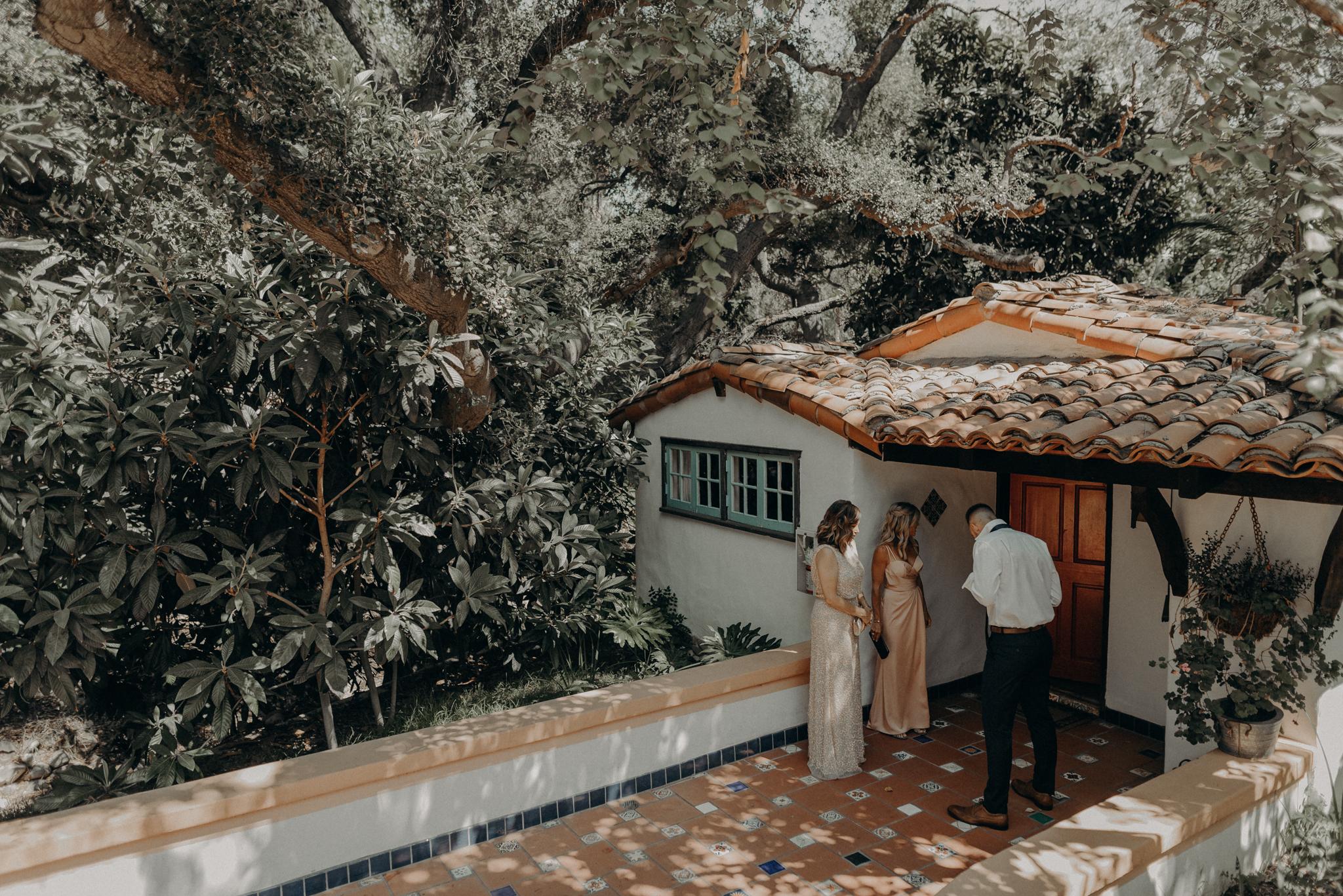 Isaiah + Taylor Photography - Rancho Las Lomas Wedding, Los Angeles Wedding Photographer-017.jpg