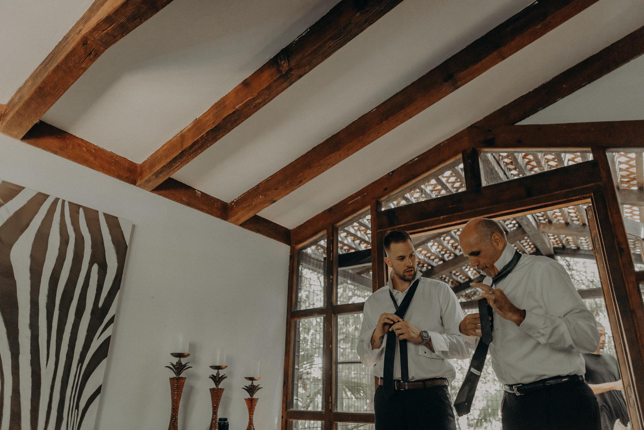 Isaiah + Taylor Photography - Rancho Las Lomas Wedding, Los Angeles Wedding Photographer-019.jpg