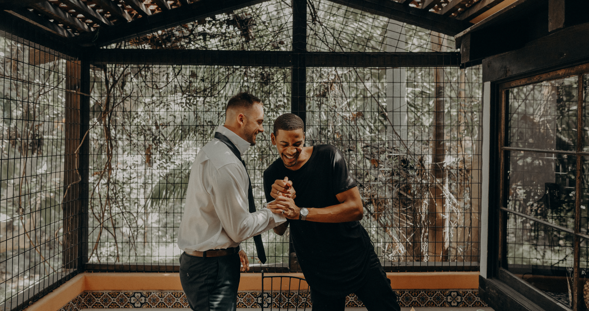 Isaiah + Taylor Photography - Rancho Las Lomas Wedding, Los Angeles Wedding Photographer-021.jpg