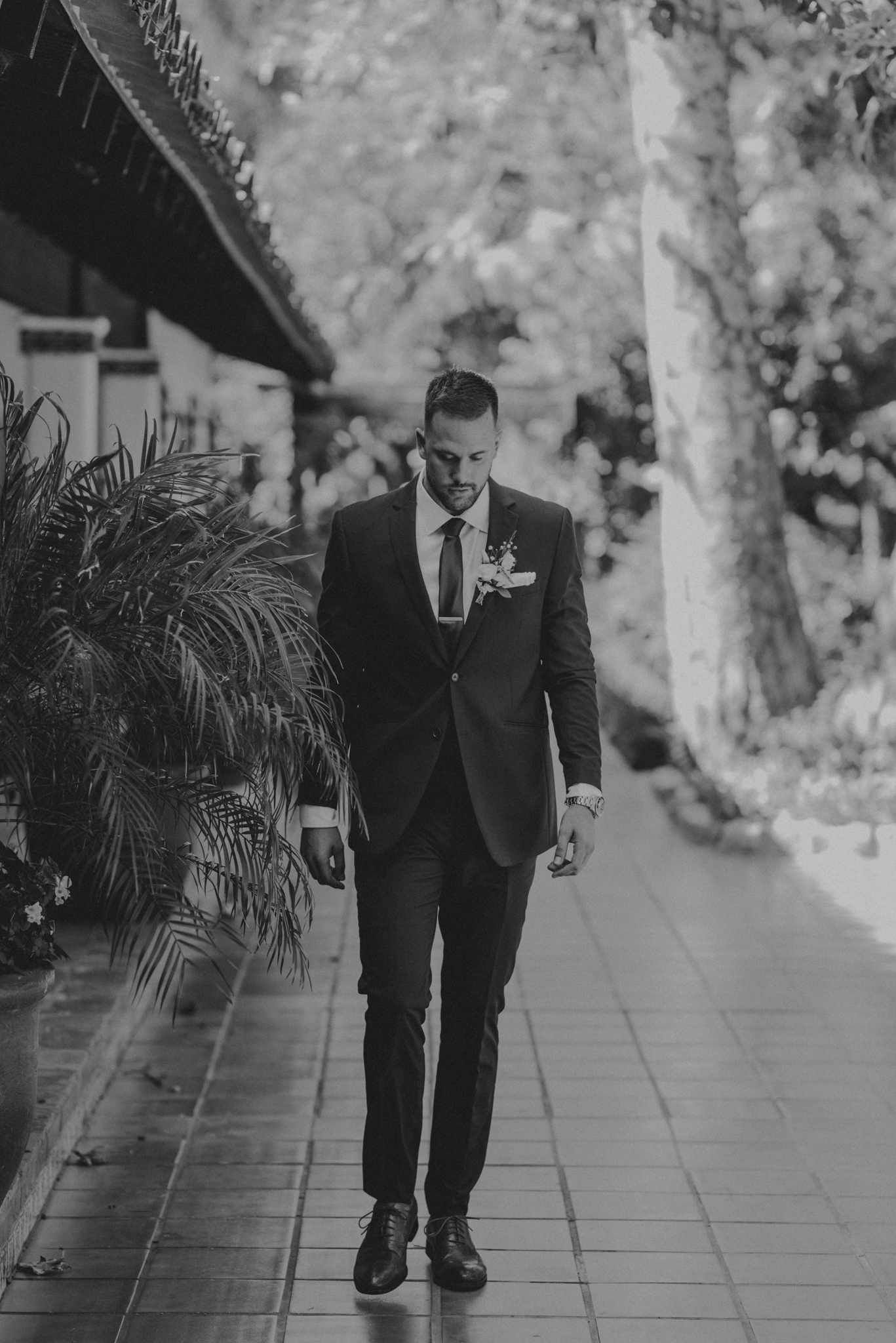 Isaiah + Taylor Photography - Rancho Las Lomas Wedding, Los Angeles Wedding Photographer-023.jpg
