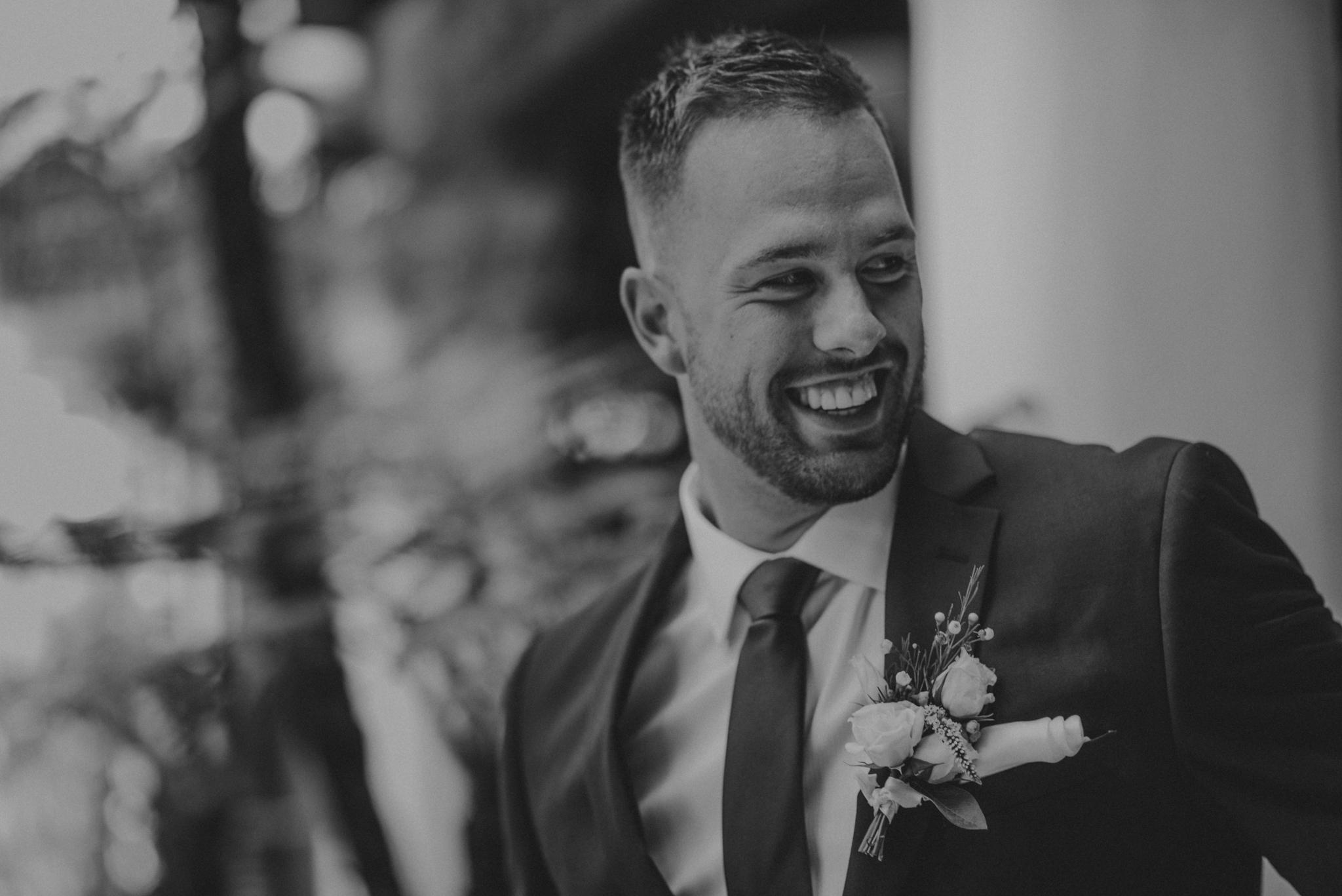 Isaiah + Taylor Photography - Rancho Las Lomas Wedding, Los Angeles Wedding Photographer-024.jpg