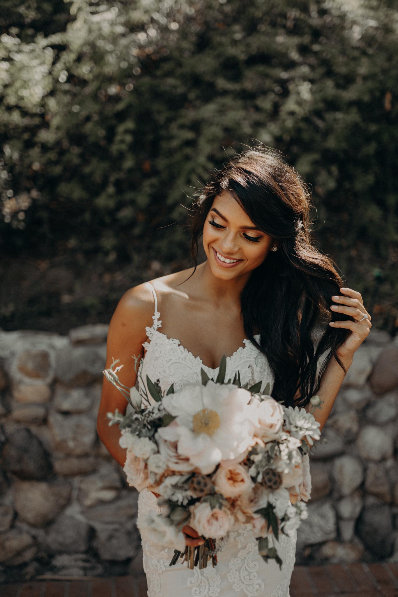 Isaiah + Taylor Photography - Rancho Las Lomas Wedding, Los Angeles Wedding Photographer-029.jpg