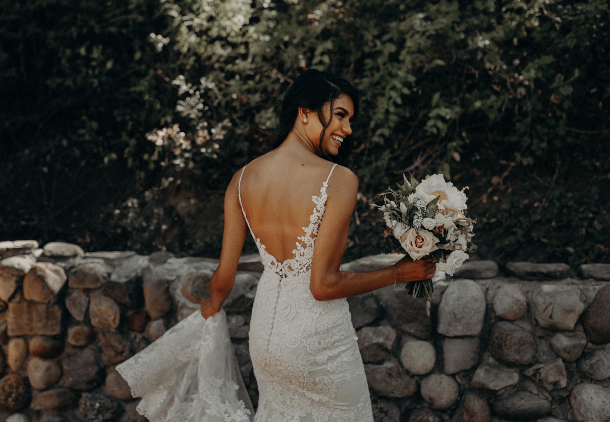 Isaiah + Taylor Photography - Rancho Las Lomas Wedding, Los Angeles Wedding Photographer-030.jpg