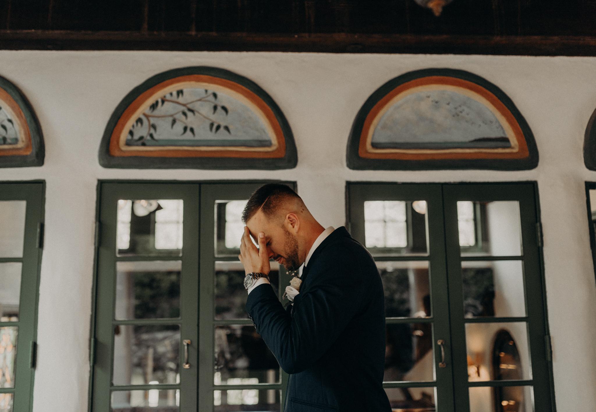 Isaiah + Taylor Photography - Rancho Las Lomas Wedding, Los Angeles Wedding Photographer-032.jpg