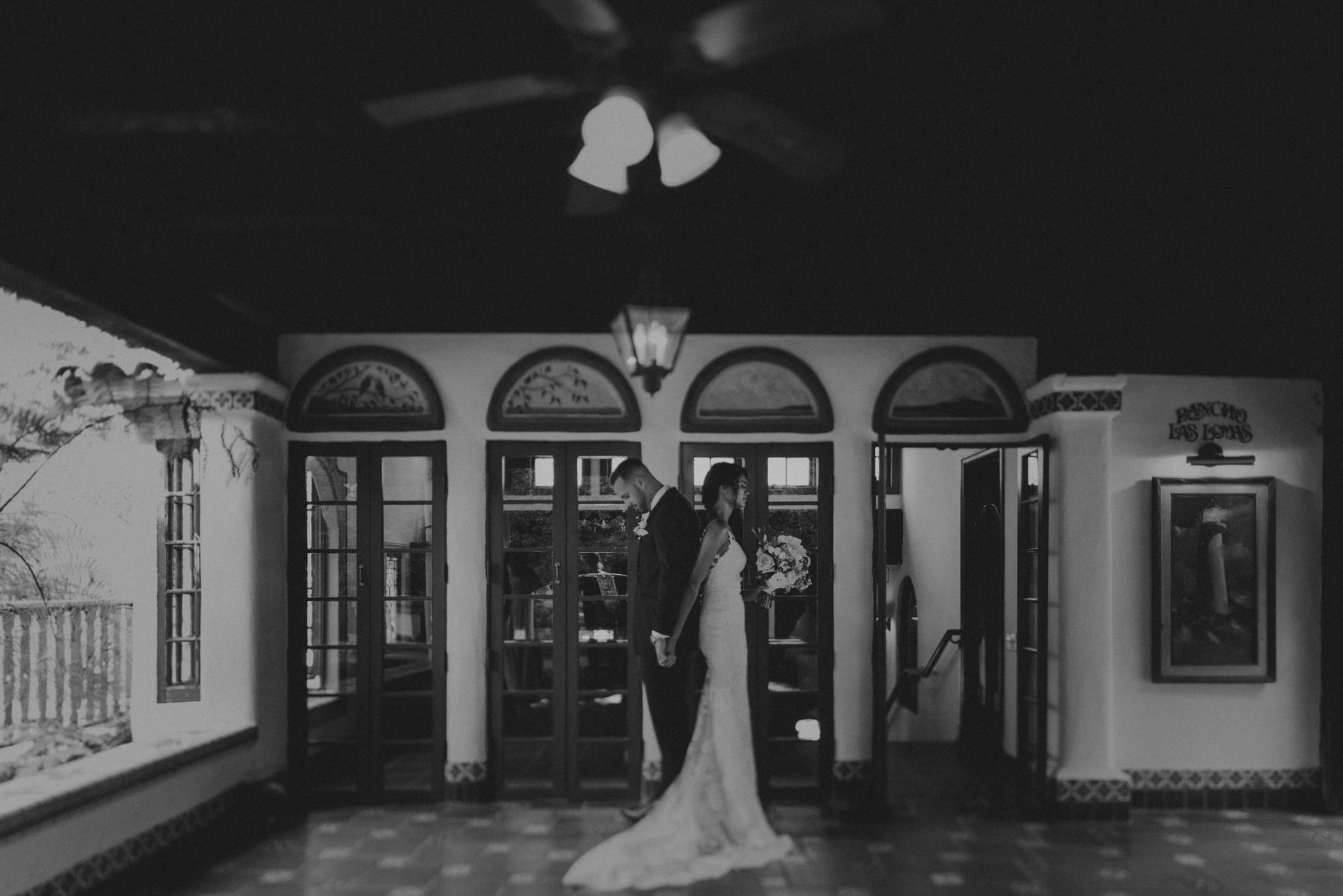 Isaiah + Taylor Photography - Rancho Las Lomas Wedding, Los Angeles Wedding Photographer-033.jpg
