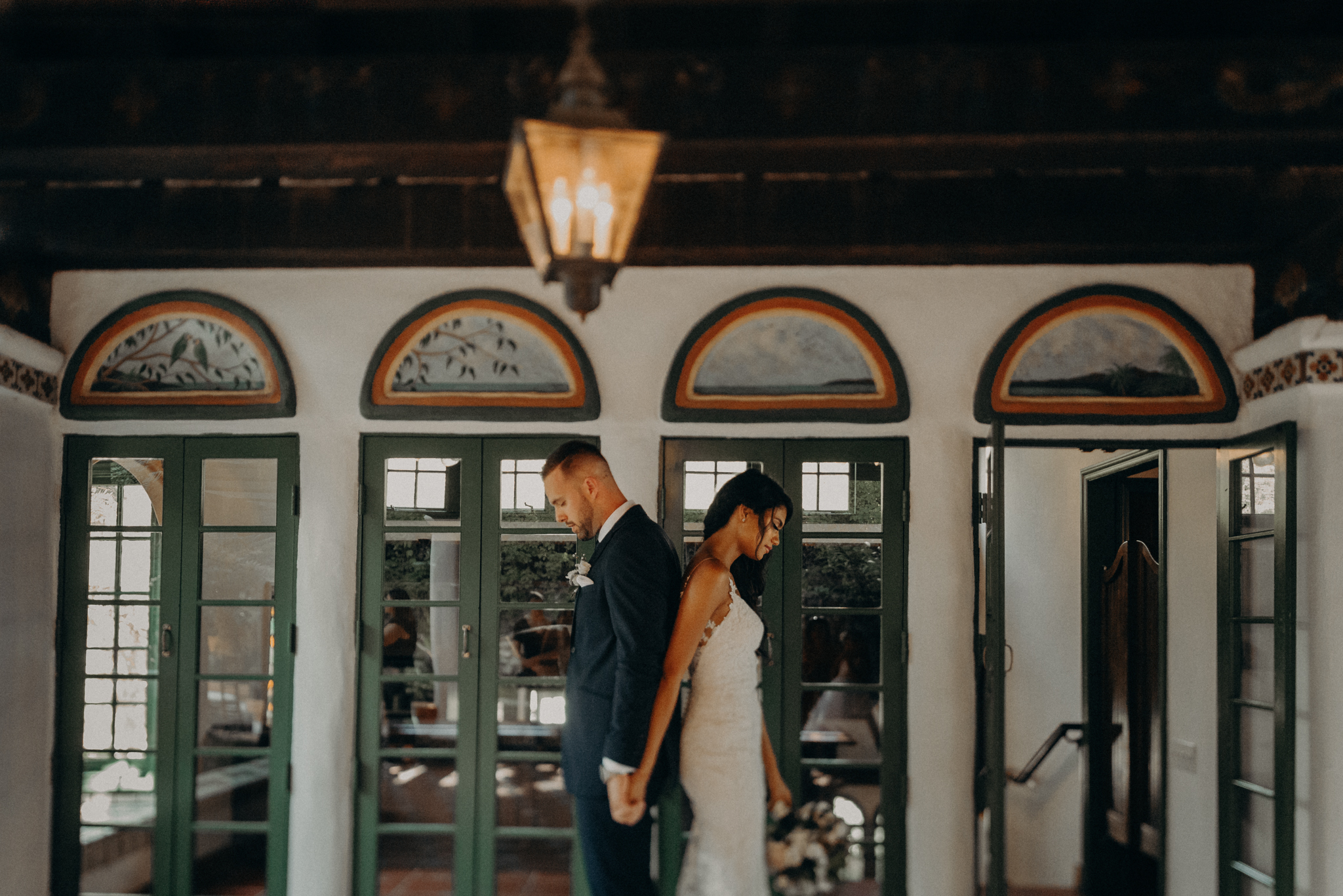 Isaiah + Taylor Photography - Rancho Las Lomas Wedding, Los Angeles Wedding Photographer-034.jpg