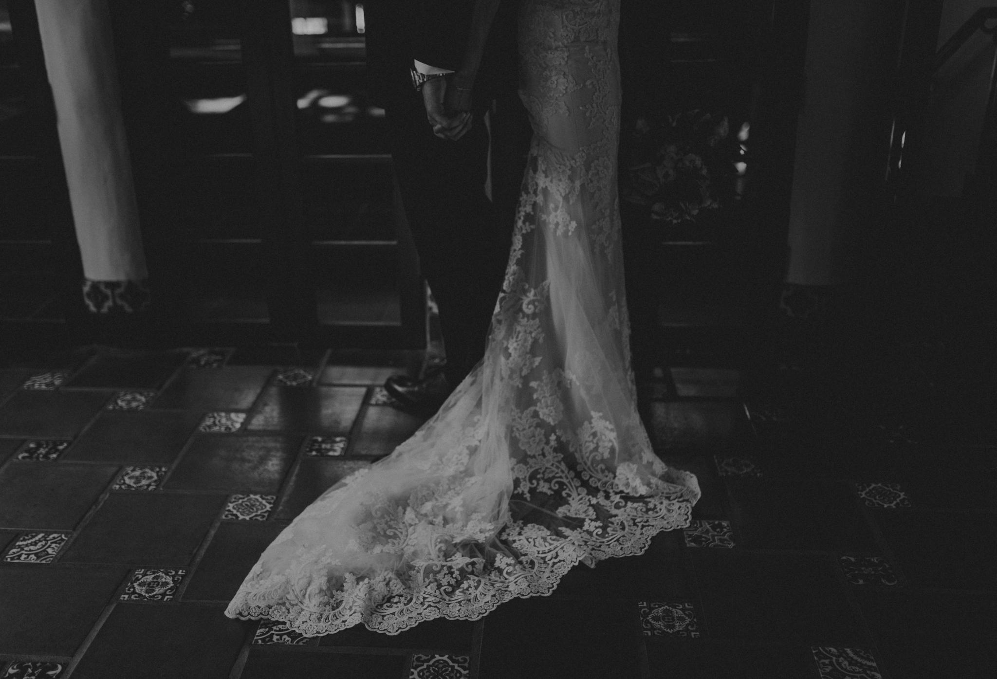 Isaiah + Taylor Photography - Rancho Las Lomas Wedding, Los Angeles Wedding Photographer-035.jpg