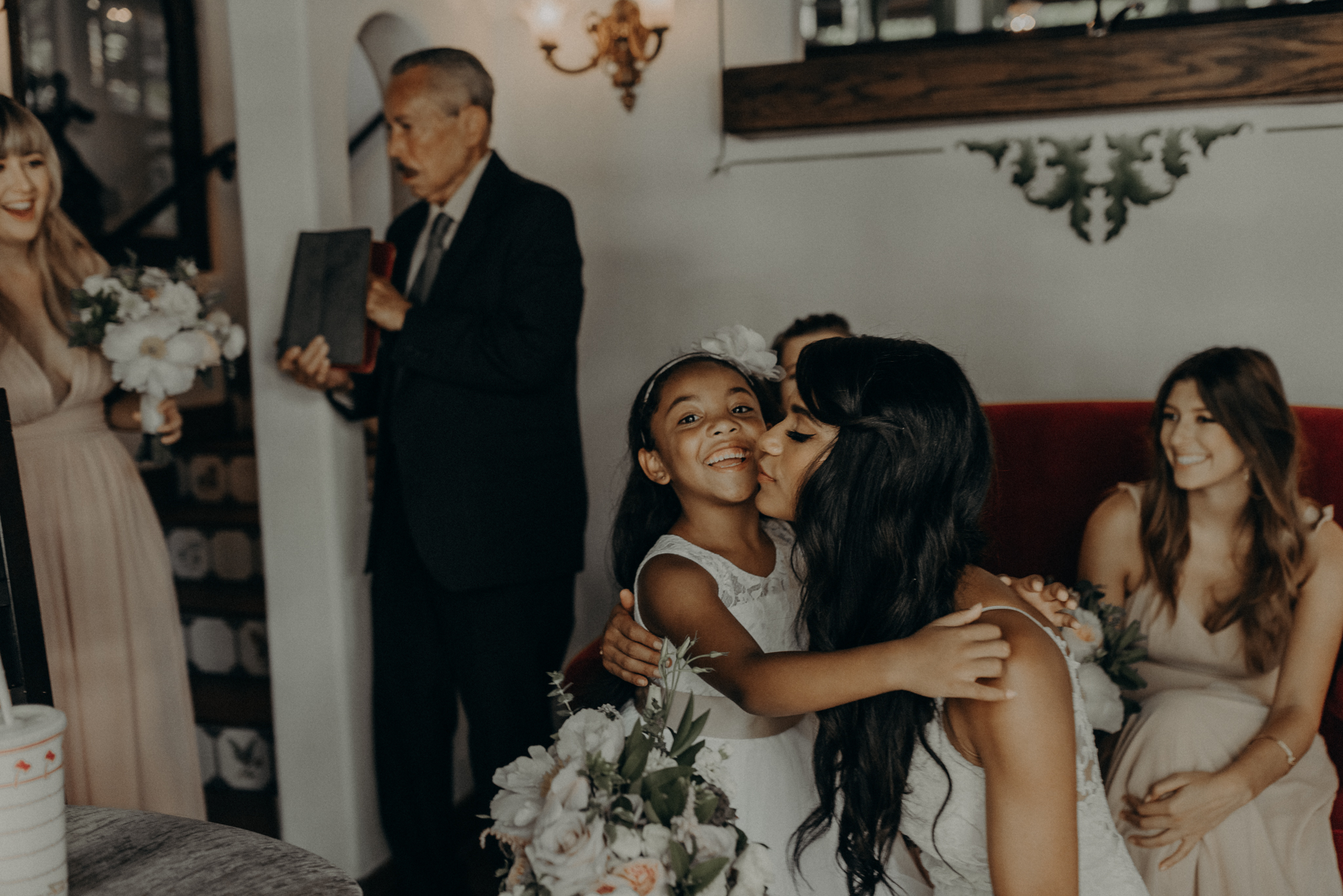 Isaiah + Taylor Photography - Rancho Las Lomas Wedding, Los Angeles Wedding Photographer-038.jpg