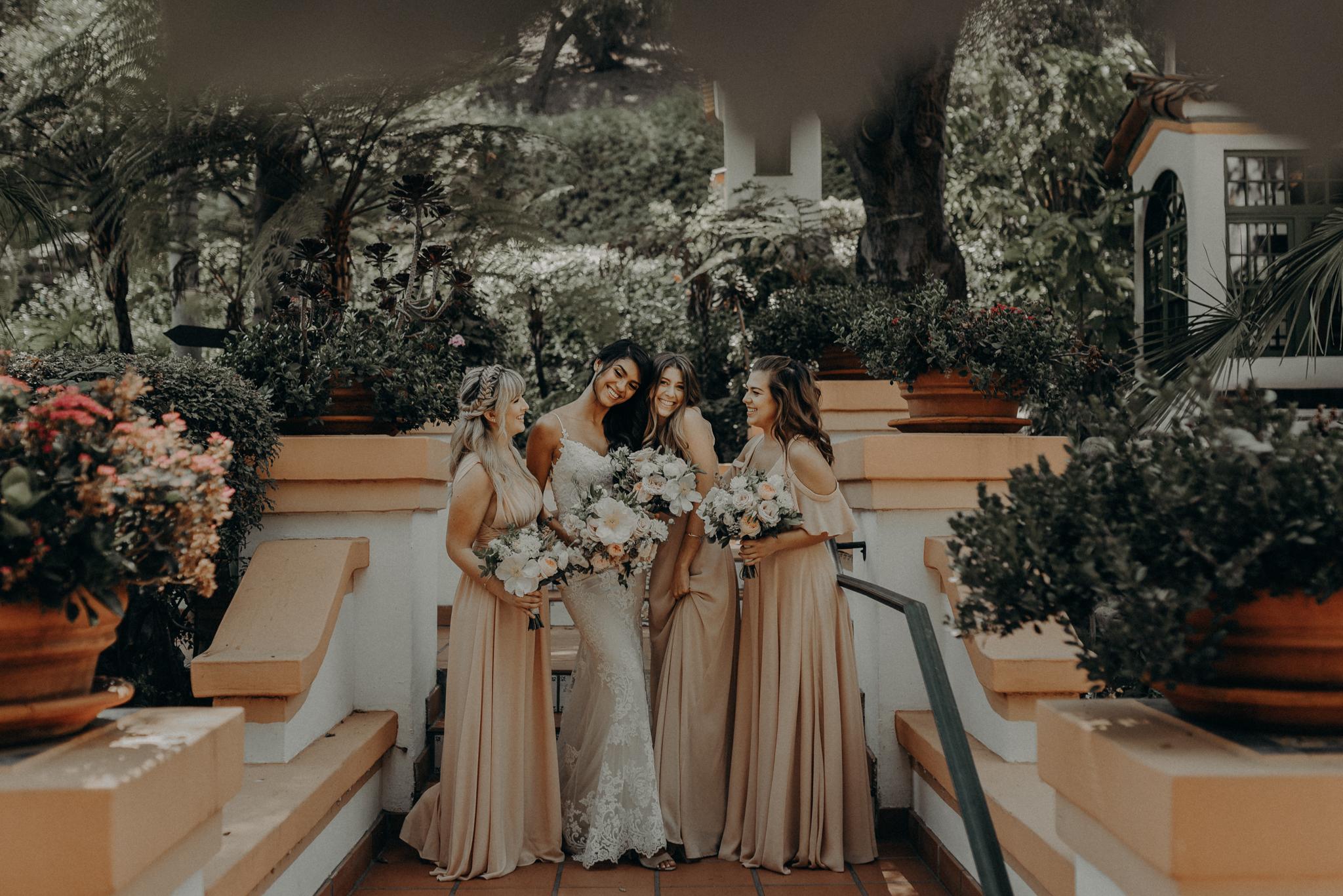 Isaiah + Taylor Photography - Rancho Las Lomas Wedding, Los Angeles Wedding Photographer-039.jpg
