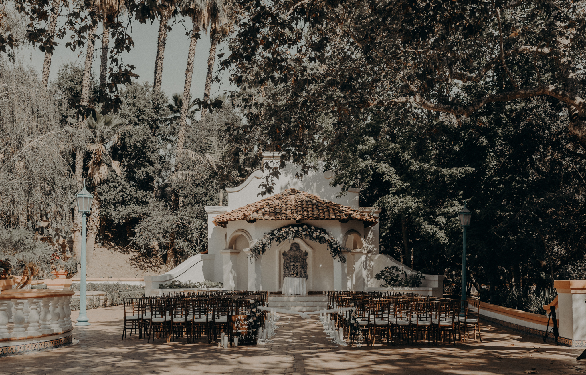 Isaiah + Taylor Photography - Rancho Las Lomas Wedding, Los Angeles Wedding Photographer-041.jpg