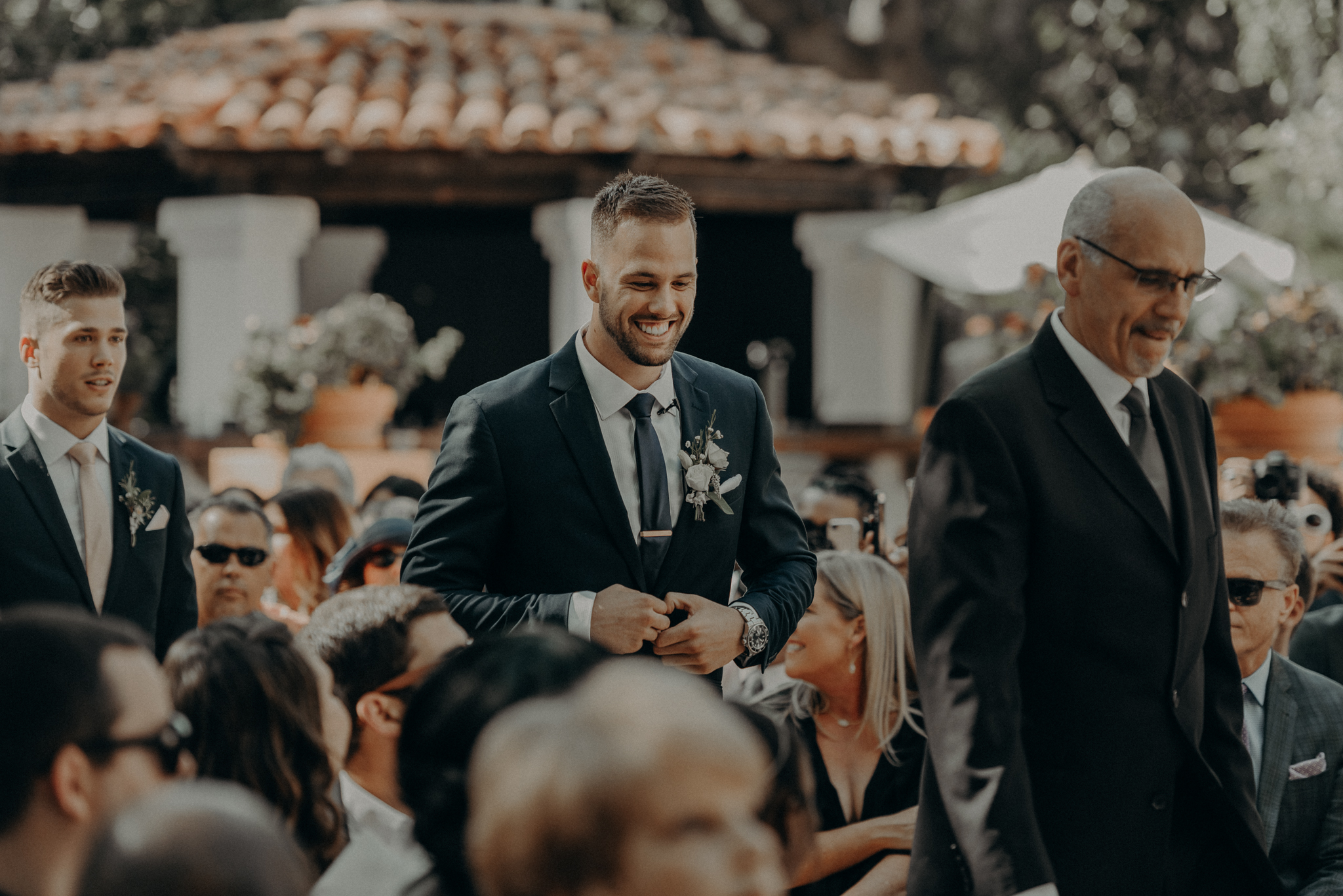 Isaiah + Taylor Photography - Rancho Las Lomas Wedding, Los Angeles Wedding Photographer-043.jpg