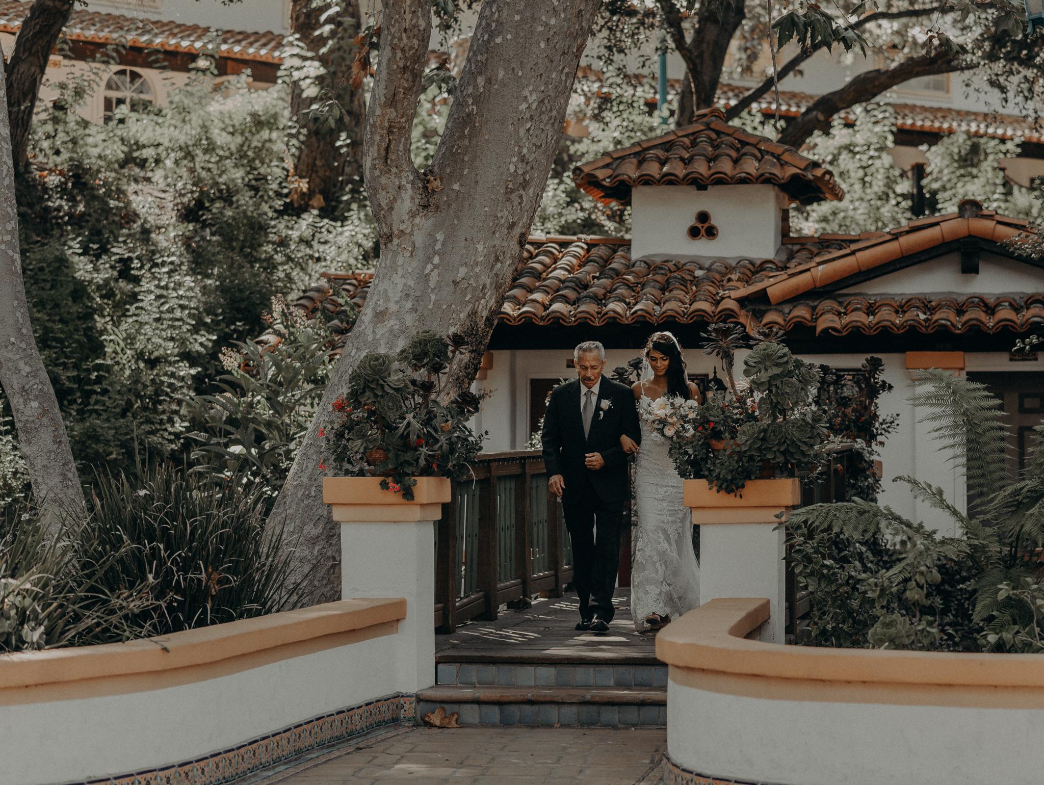 Isaiah + Taylor Photography - Rancho Las Lomas Wedding, Los Angeles Wedding Photographer-044.jpg