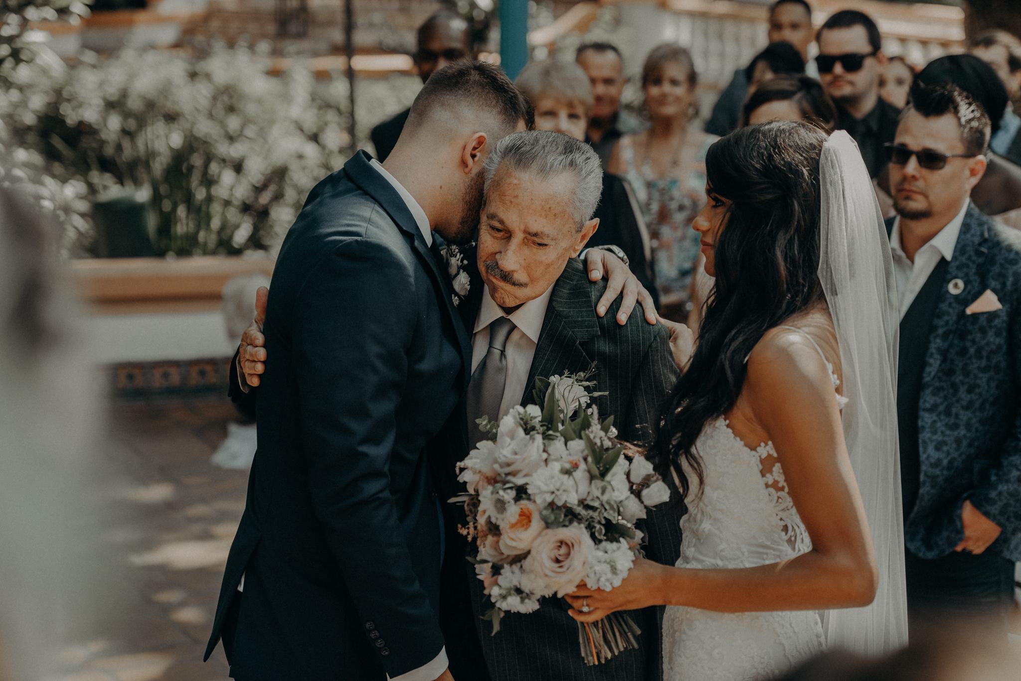Isaiah + Taylor Photography - Rancho Las Lomas Wedding, Los Angeles Wedding Photographer-047.jpg