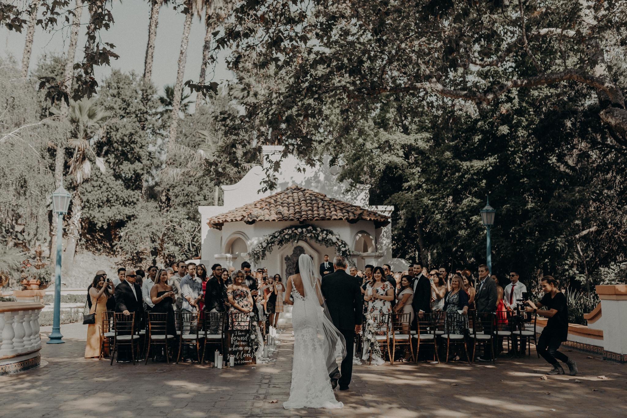 Isaiah + Taylor Photography - Rancho Las Lomas Wedding, Los Angeles Wedding Photographer-046.jpg