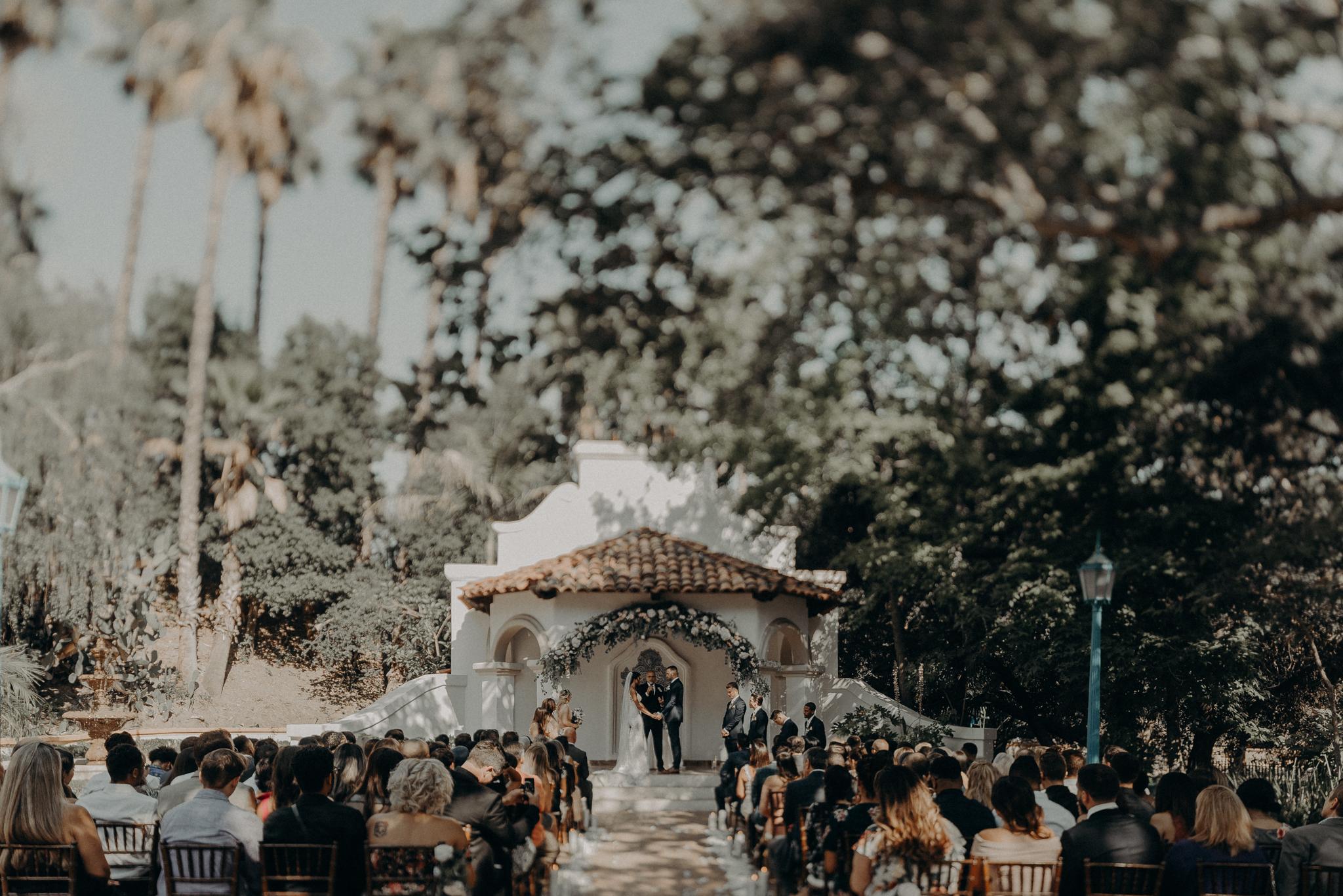 Isaiah + Taylor Photography - Rancho Las Lomas Wedding, Los Angeles Wedding Photographer-049.jpg