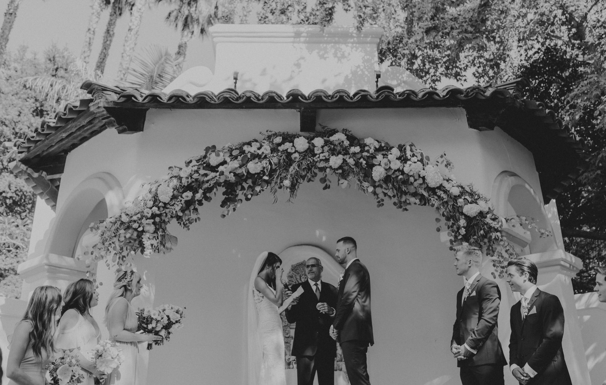 Isaiah + Taylor Photography - Rancho Las Lomas Wedding, Los Angeles Wedding Photographer-050.jpg