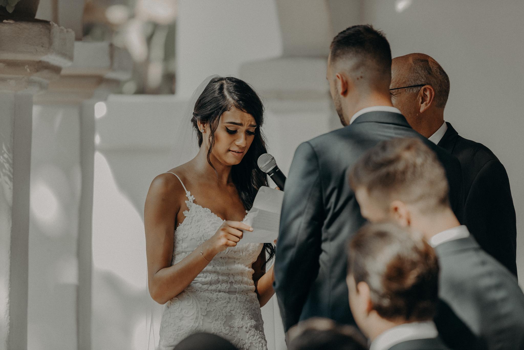 Isaiah + Taylor Photography - Rancho Las Lomas Wedding, Los Angeles Wedding Photographer-051.jpg
