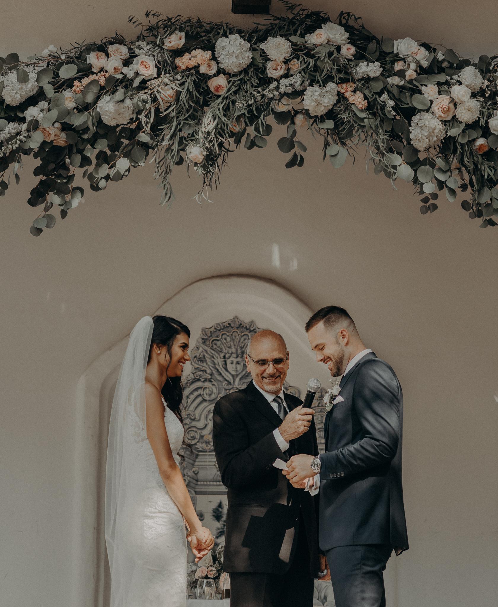 Isaiah + Taylor Photography - Rancho Las Lomas Wedding, Los Angeles Wedding Photographer-052.jpg