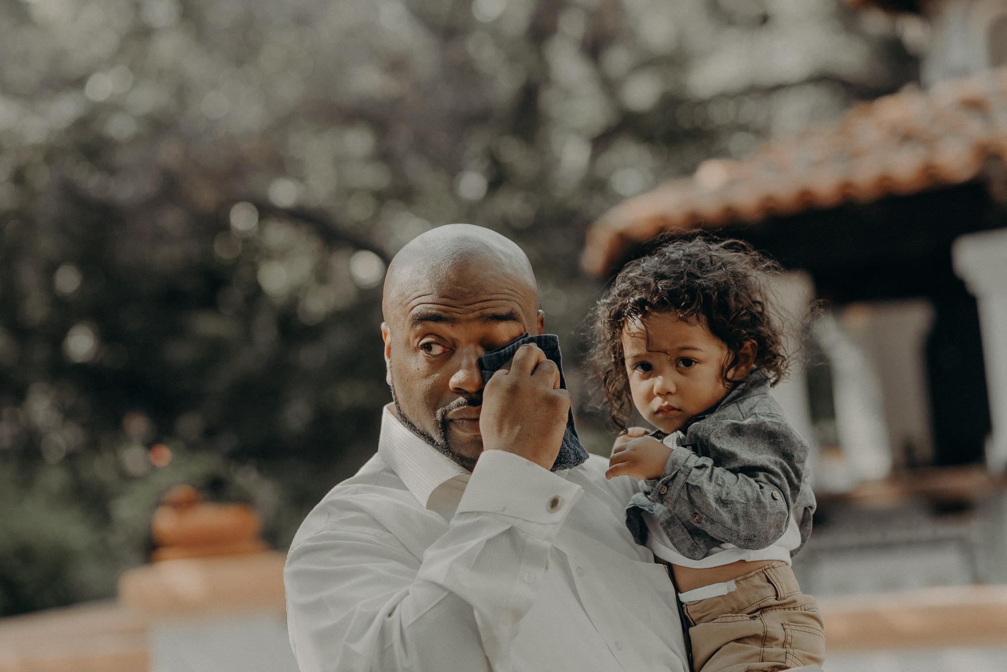 Isaiah + Taylor Photography - Rancho Las Lomas Wedding, Los Angeles Wedding Photographer-054.jpg