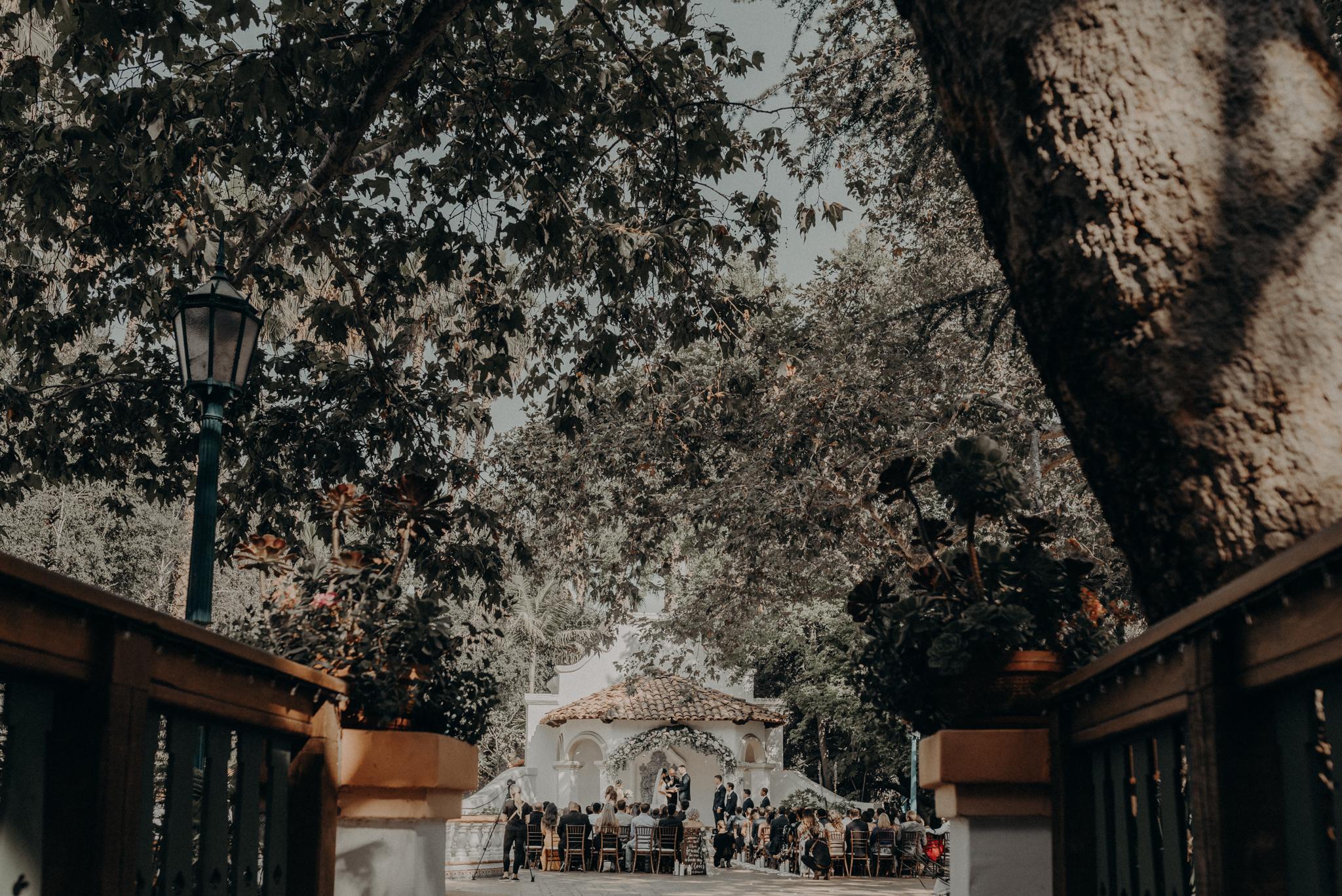 Isaiah + Taylor Photography - Rancho Las Lomas Wedding, Los Angeles Wedding Photographer-056.jpg