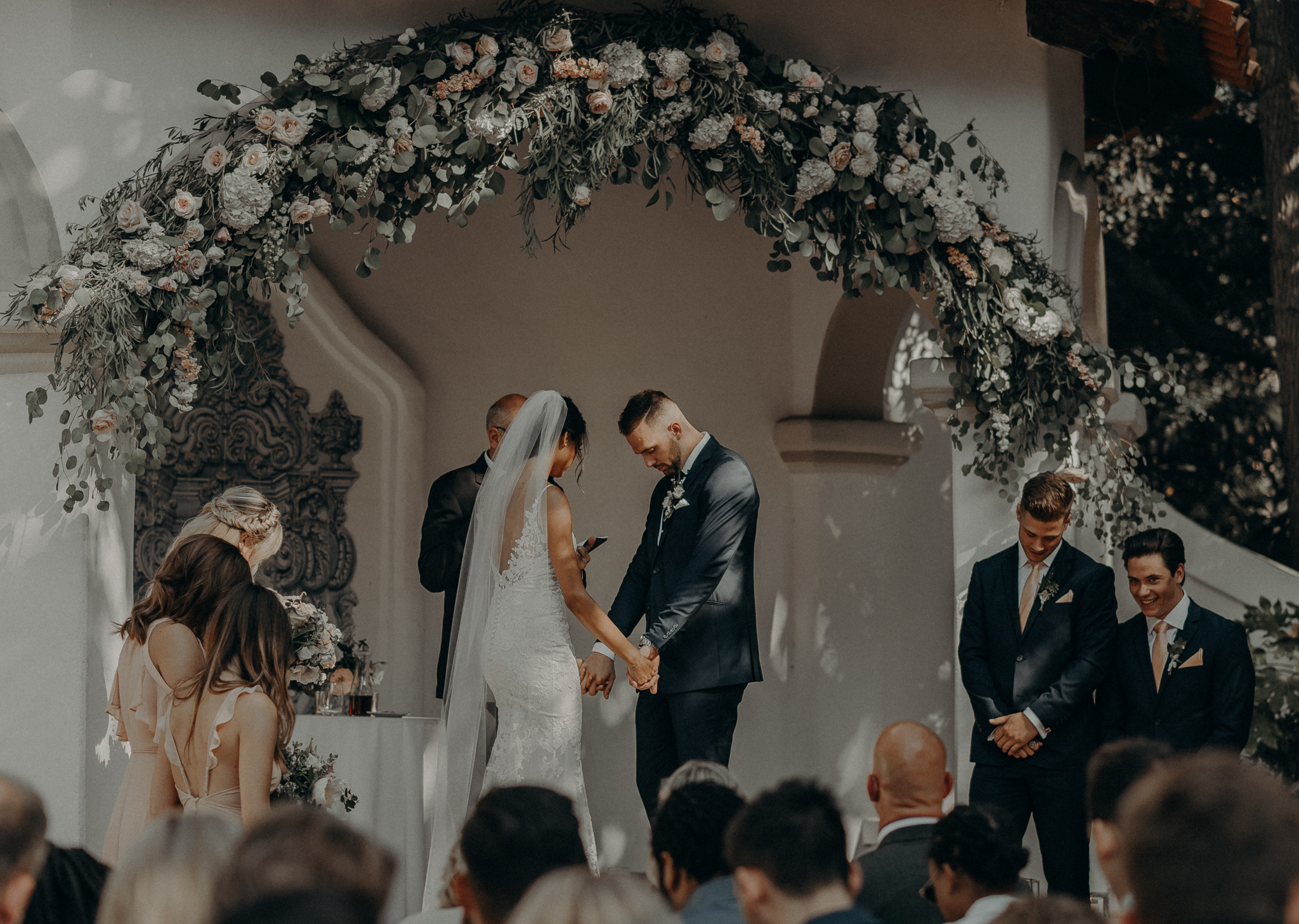 Isaiah + Taylor Photography - Rancho Las Lomas Wedding, Los Angeles Wedding Photographer-057.jpg