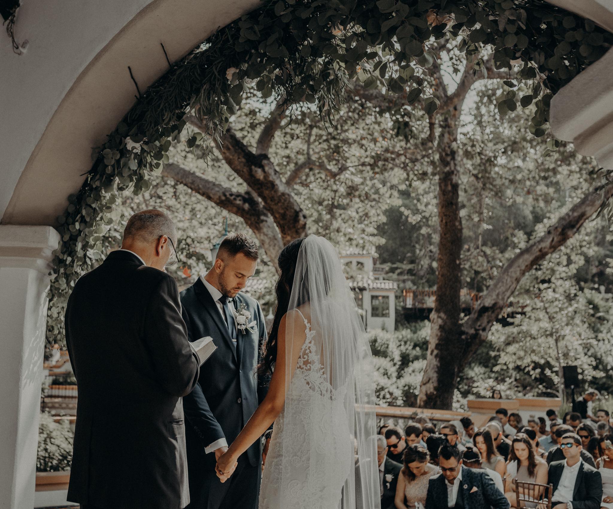 Isaiah + Taylor Photography - Rancho Las Lomas Wedding, Los Angeles Wedding Photographer-058.jpg