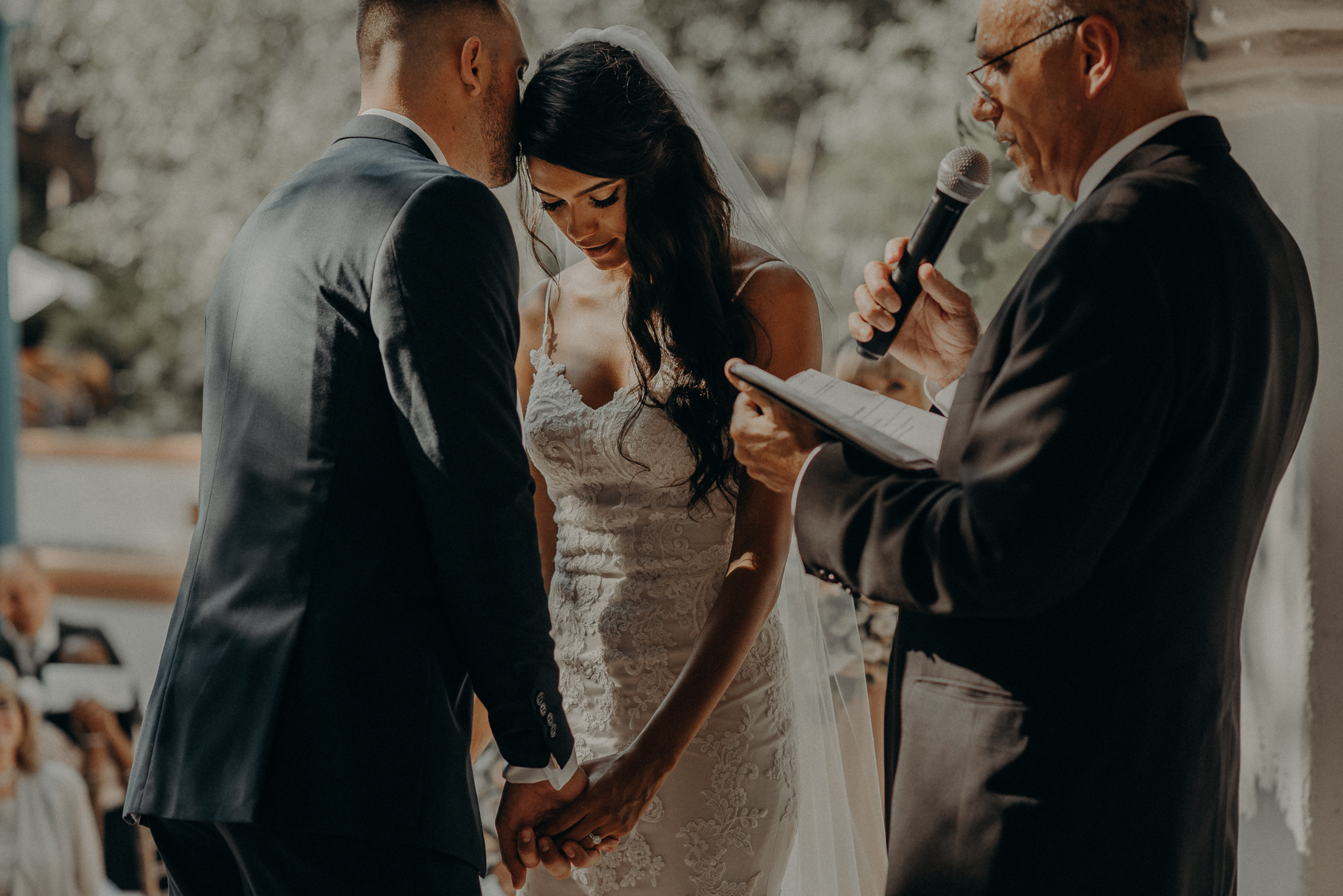 Isaiah + Taylor Photography - Rancho Las Lomas Wedding, Los Angeles Wedding Photographer-059.jpg