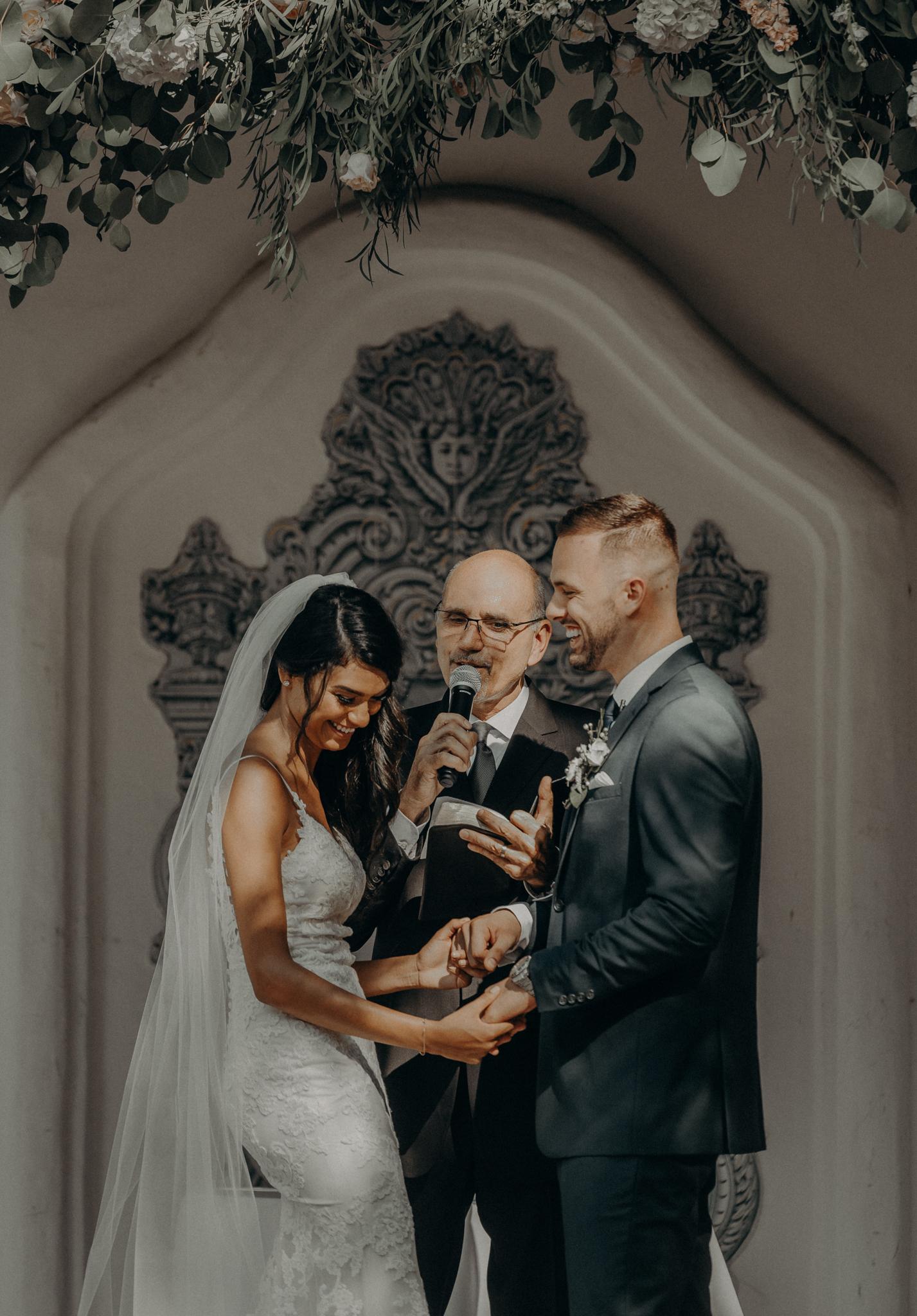 Isaiah + Taylor Photography - Rancho Las Lomas Wedding, Los Angeles Wedding Photographer-060.jpg