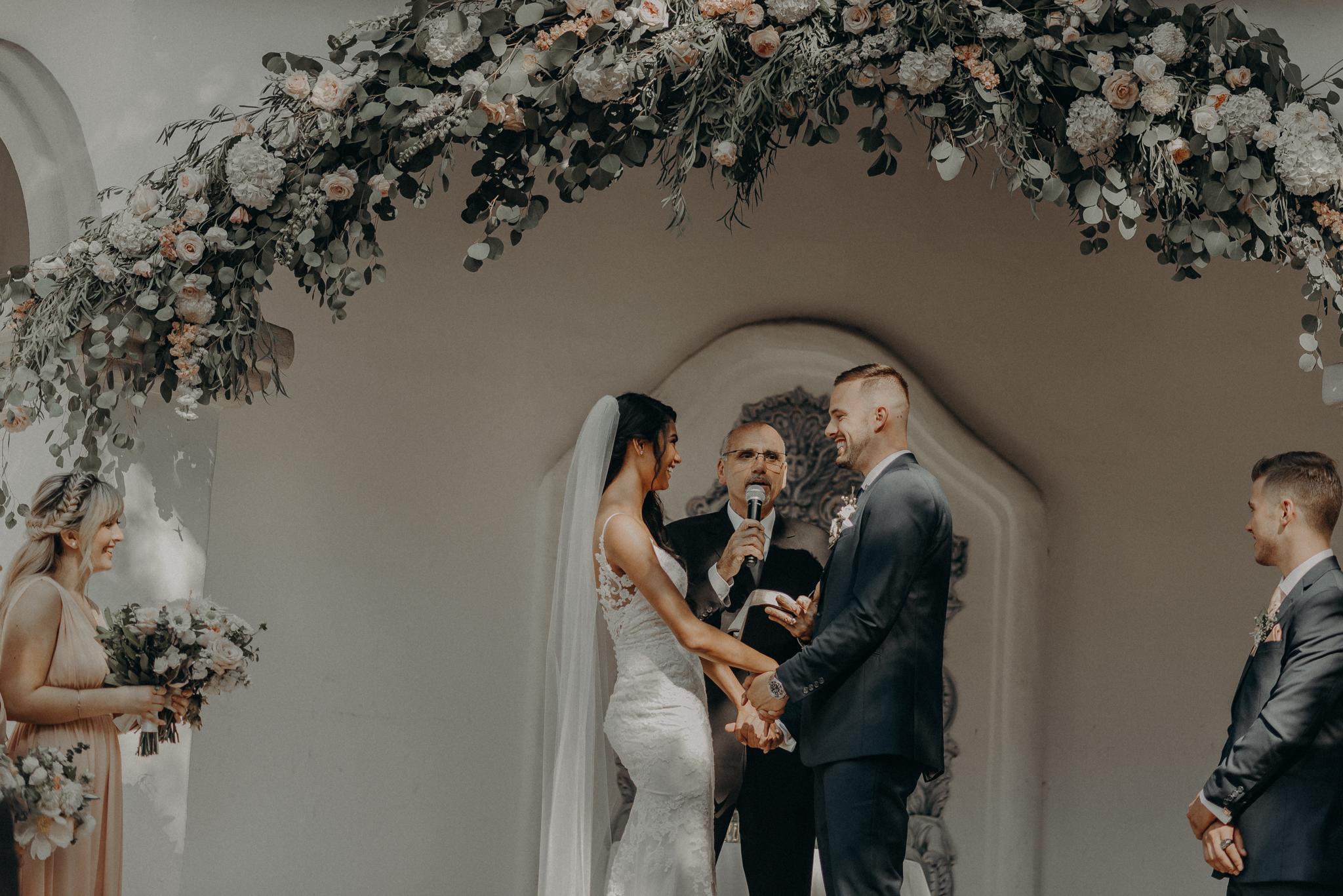 Isaiah + Taylor Photography - Rancho Las Lomas Wedding, Los Angeles Wedding Photographer-061.jpg
