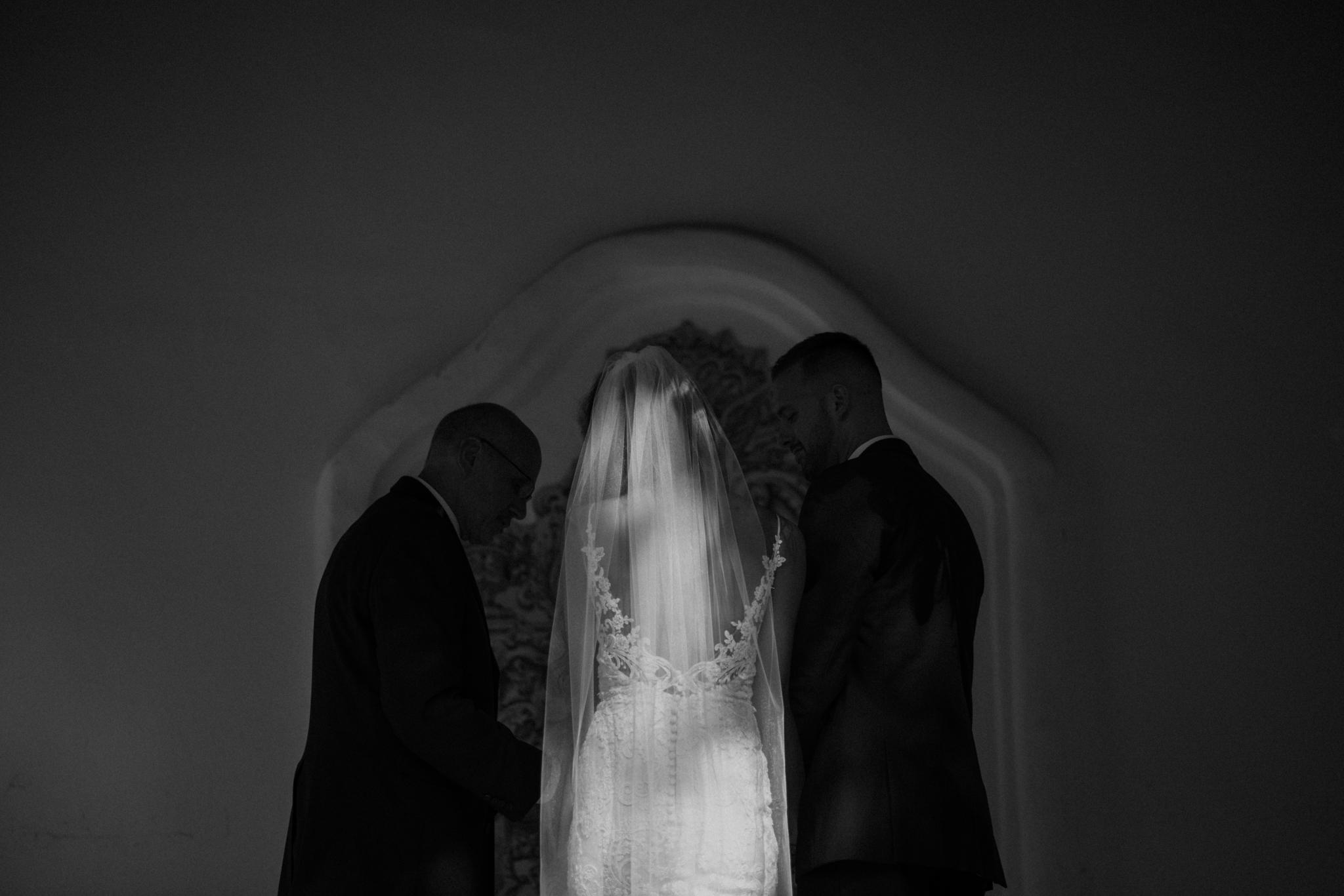 Isaiah + Taylor Photography - Rancho Las Lomas Wedding, Los Angeles Wedding Photographer-062.jpg