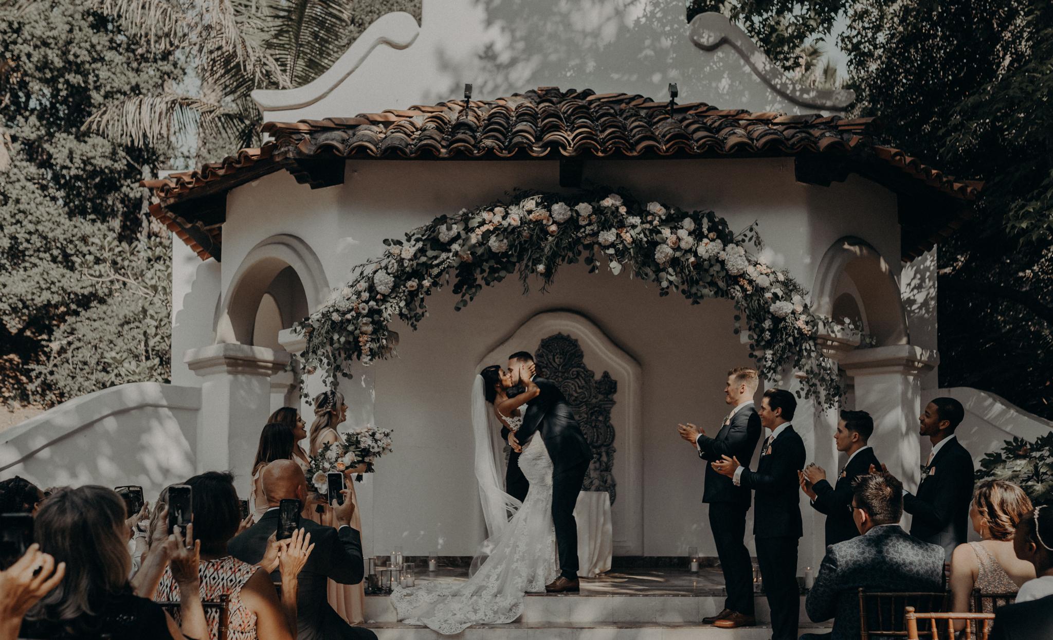 Isaiah + Taylor Photography - Rancho Las Lomas Wedding, Los Angeles Wedding Photographer-063.jpg
