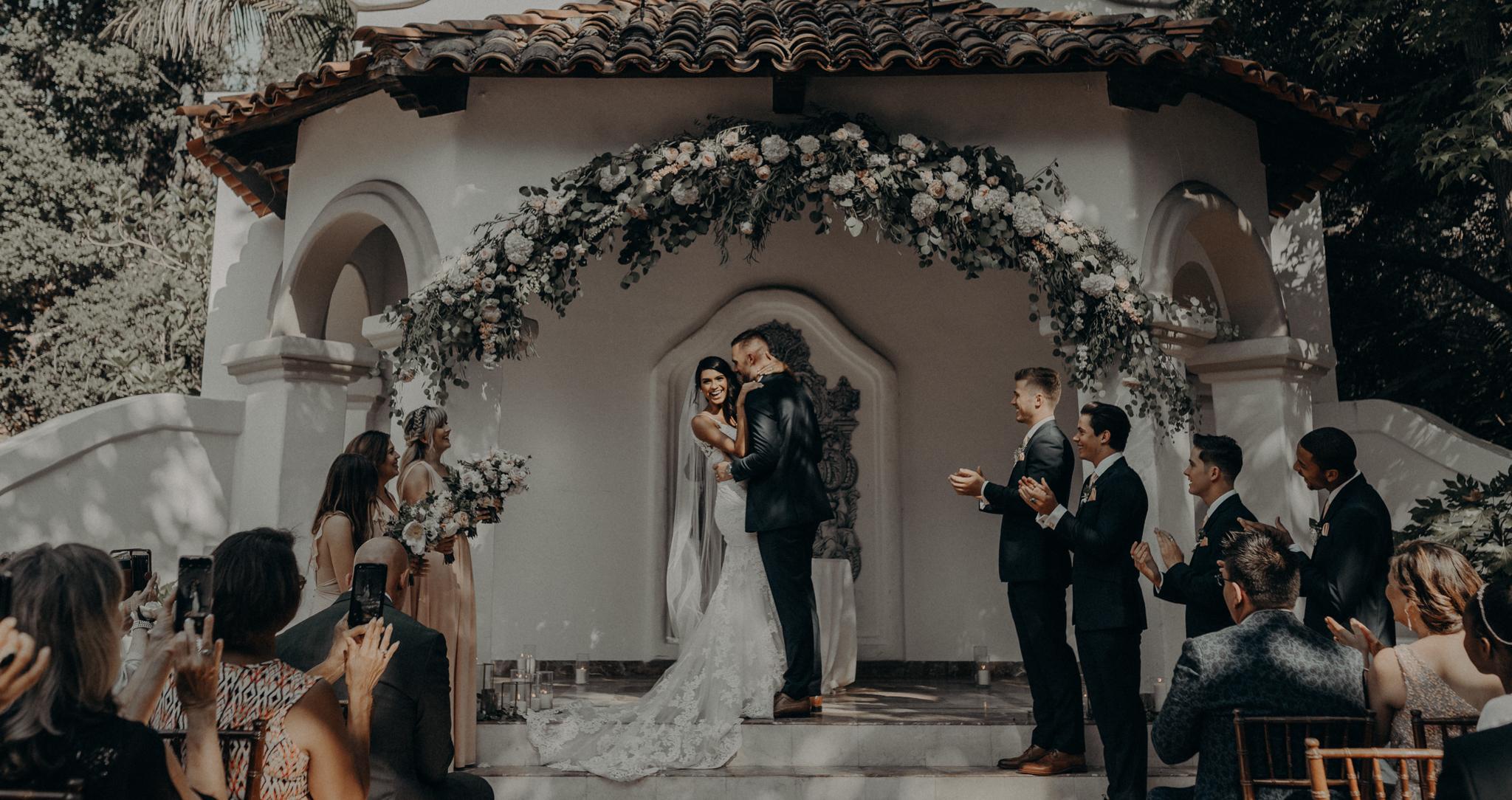 Isaiah + Taylor Photography - Rancho Las Lomas Wedding, Los Angeles Wedding Photographer-064.jpg