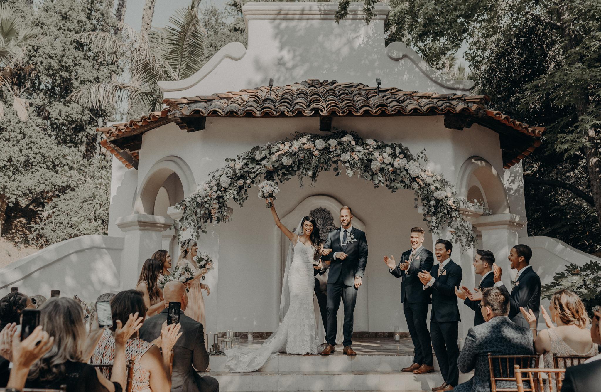 Isaiah + Taylor Photography - Rancho Las Lomas Wedding, Los Angeles Wedding Photographer-065.jpg