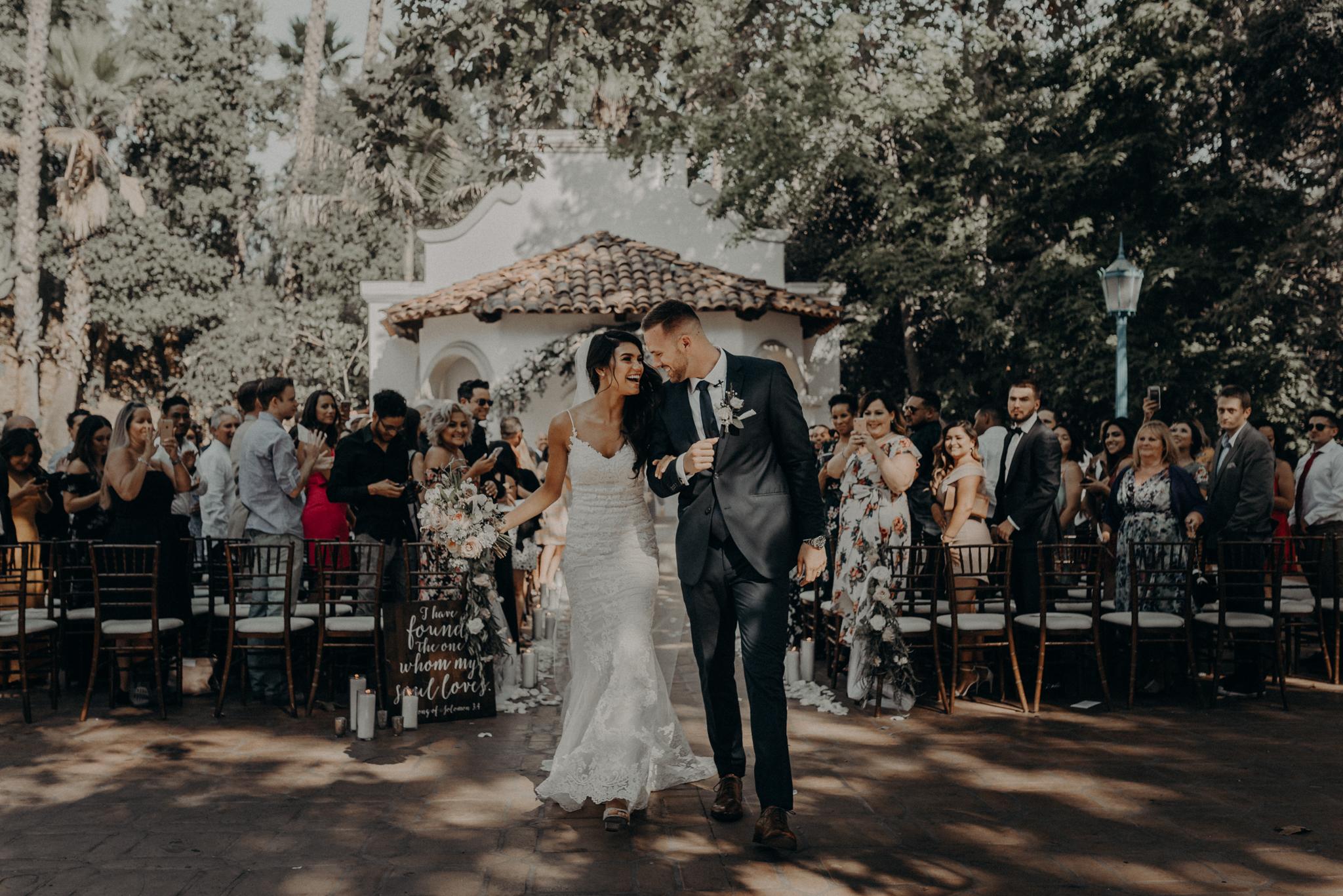 Isaiah + Taylor Photography - Rancho Las Lomas Wedding, Los Angeles Wedding Photographer-067.jpg
