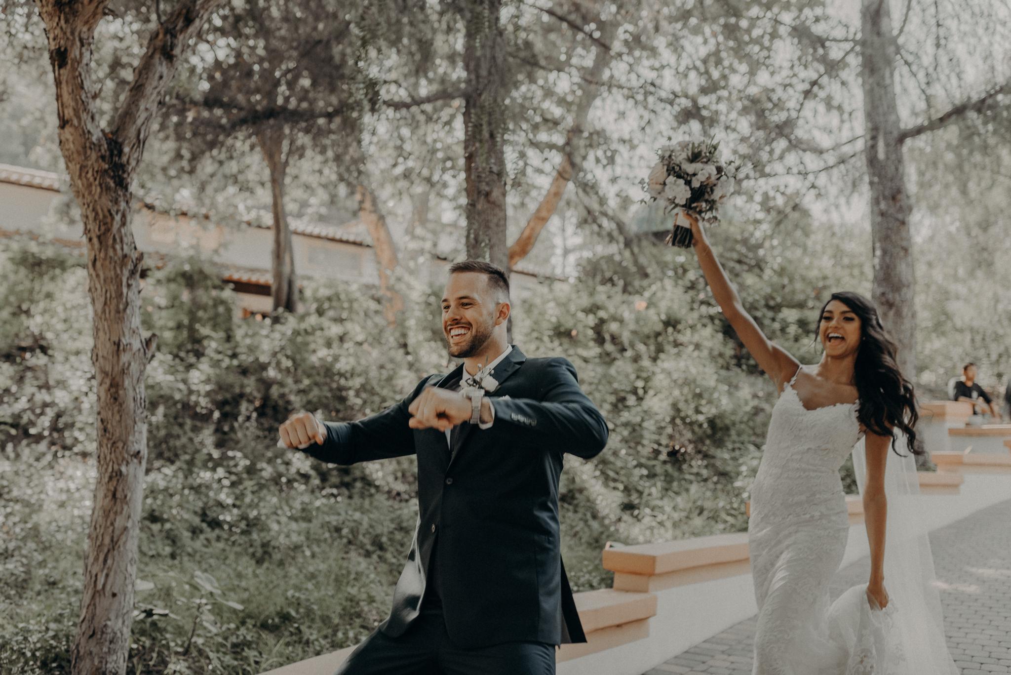 Isaiah + Taylor Photography - Rancho Las Lomas Wedding, Los Angeles Wedding Photographer-070.jpg