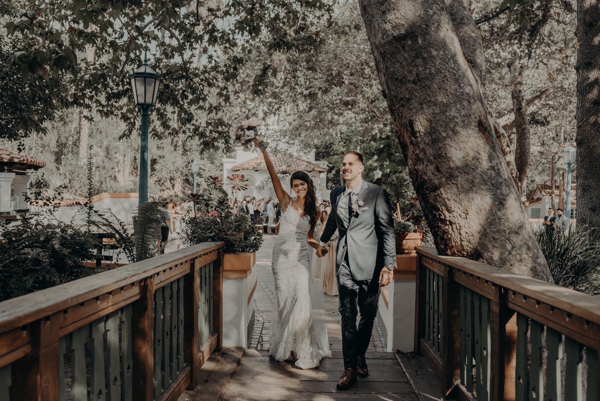 Isaiah + Taylor Photography - Rancho Las Lomas Wedding, Los Angeles Wedding Photographer-069.jpg