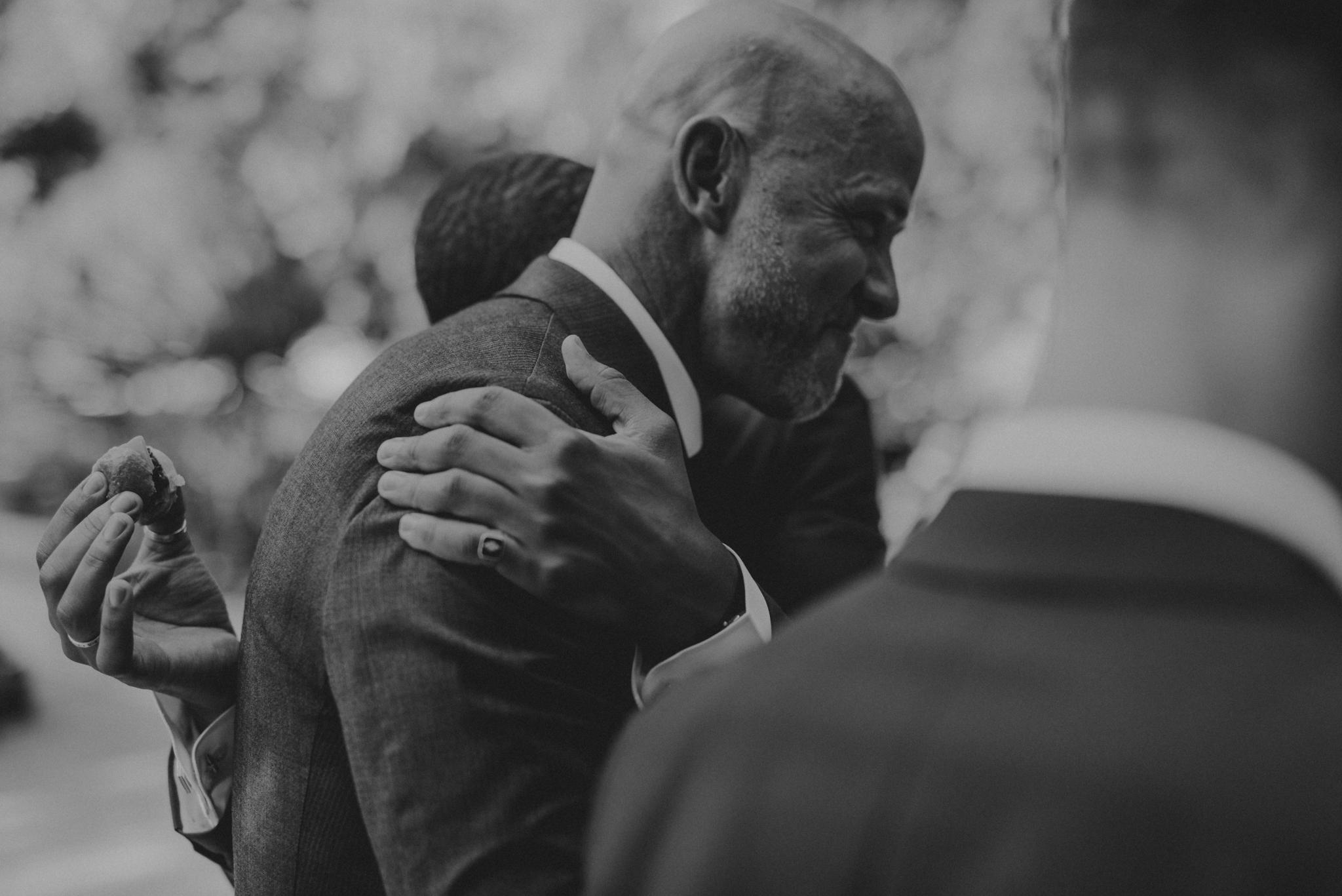 Isaiah + Taylor Photography - Rancho Las Lomas Wedding, Los Angeles Wedding Photographer-072.jpg