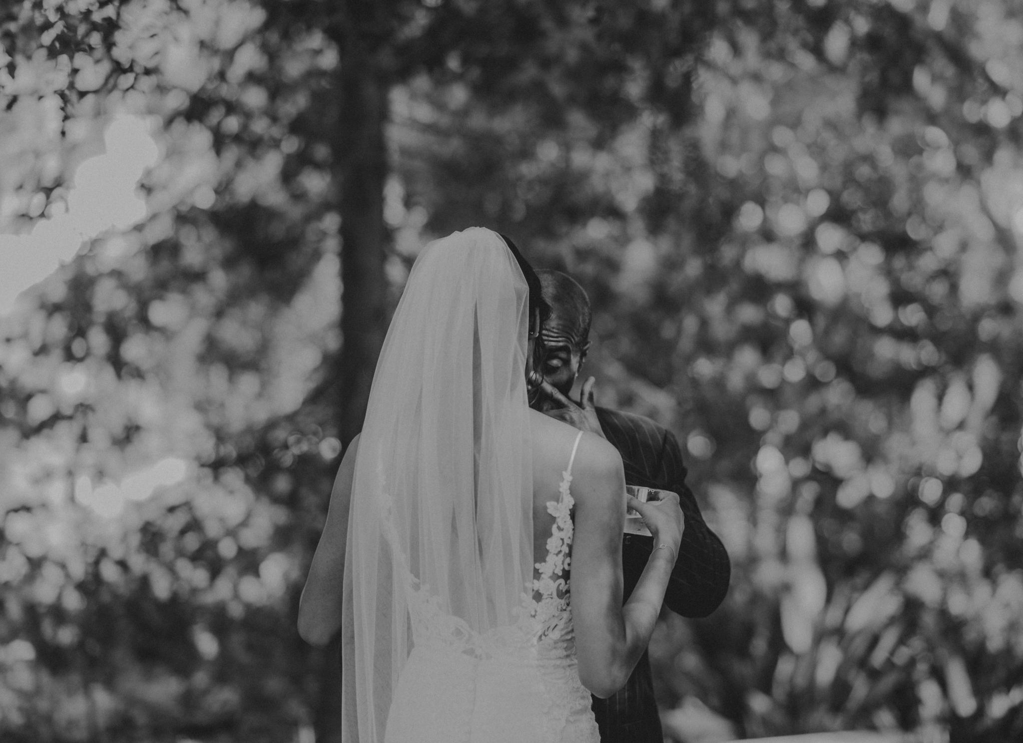 Isaiah + Taylor Photography - Rancho Las Lomas Wedding, Los Angeles Wedding Photographer-073.jpg