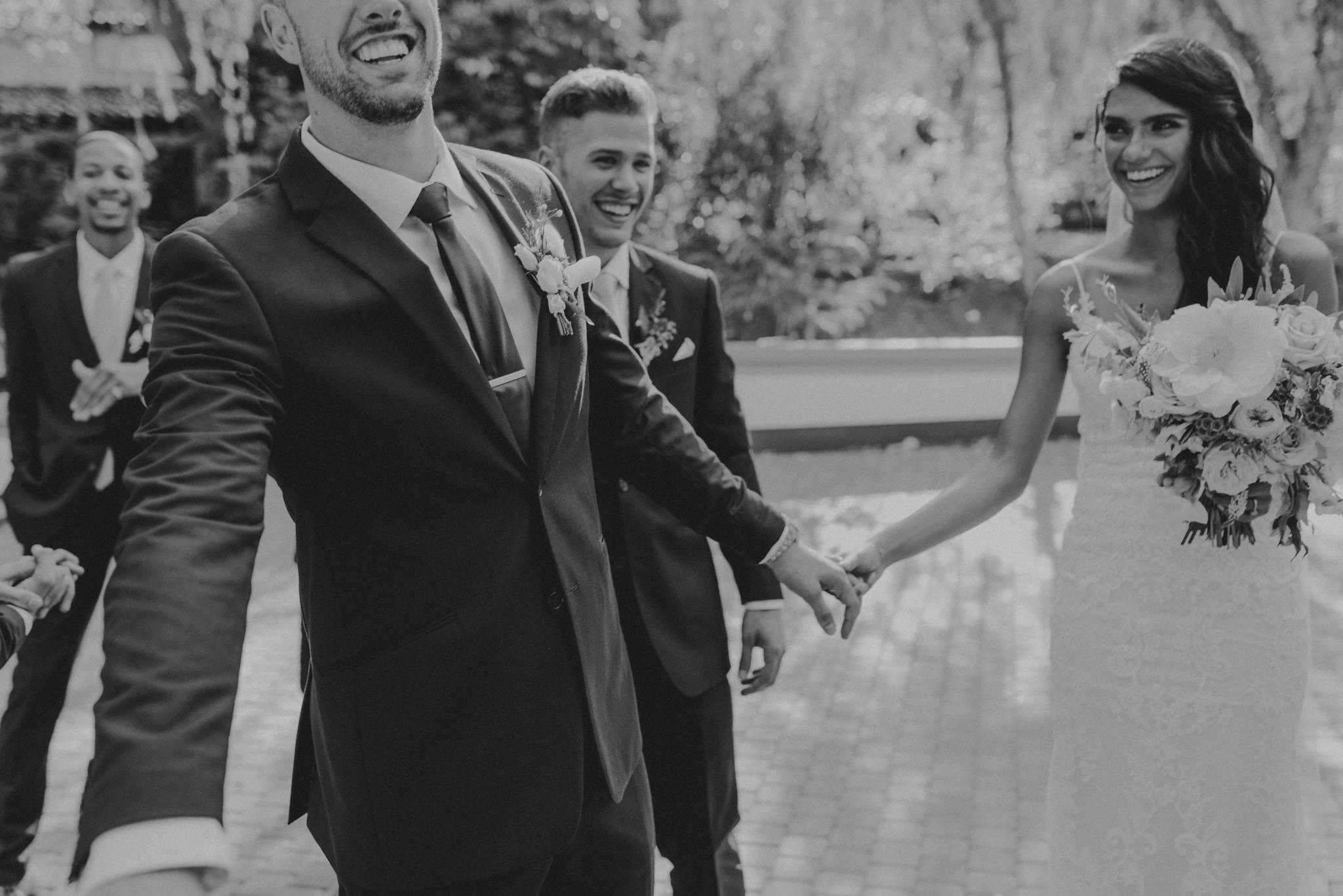 Isaiah + Taylor Photography - Rancho Las Lomas Wedding, Los Angeles Wedding Photographer-076.jpg