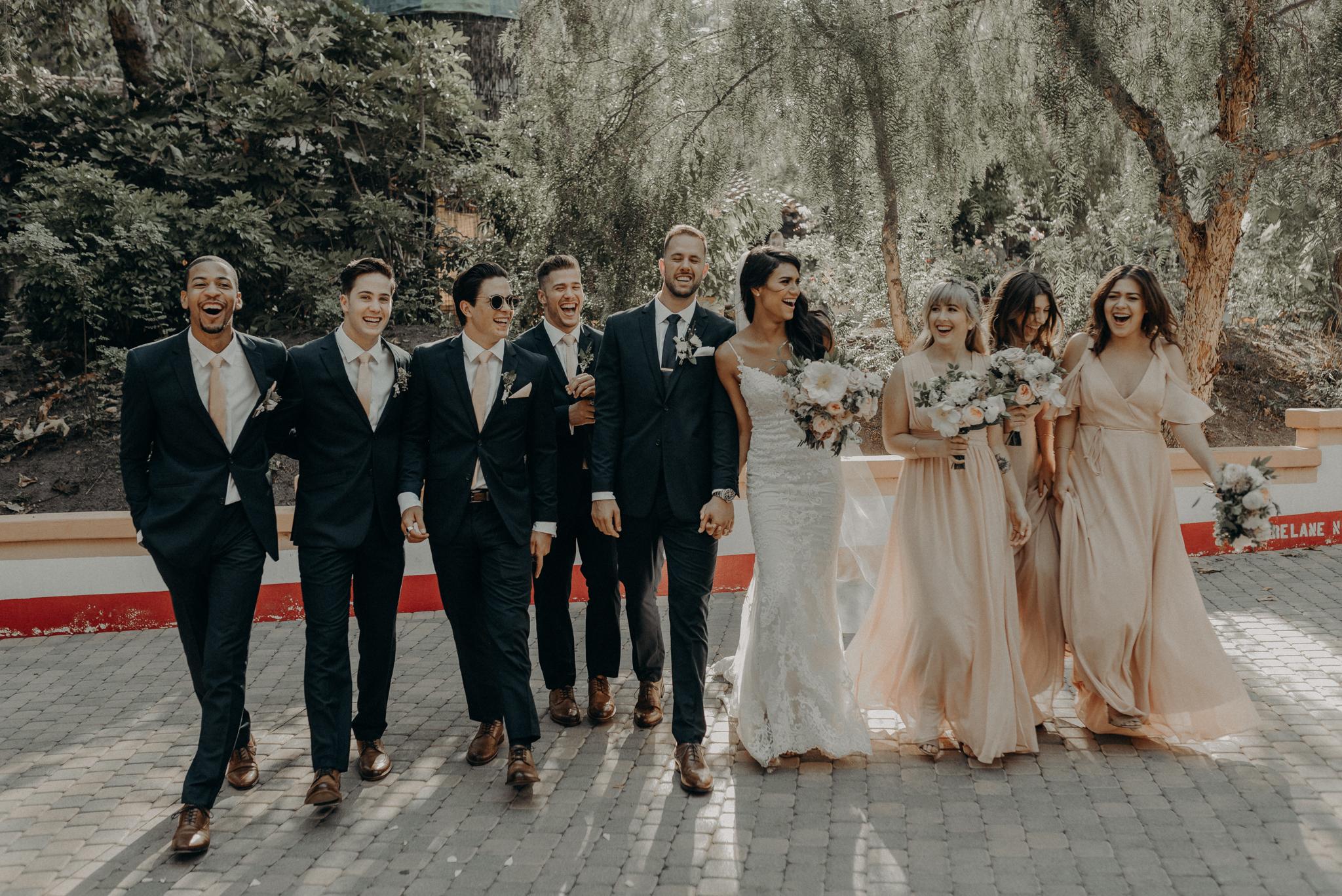 Isaiah + Taylor Photography - Rancho Las Lomas Wedding, Los Angeles Wedding Photographer-075.jpg
