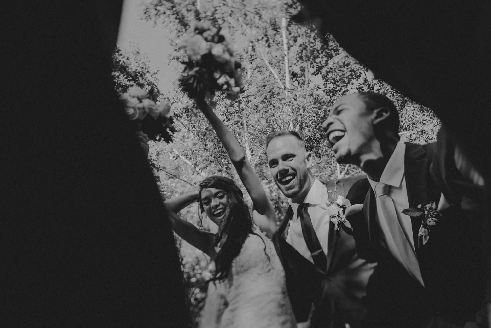 Isaiah + Taylor Photography - Rancho Las Lomas Wedding, Los Angeles Wedding Photographer-077.jpg