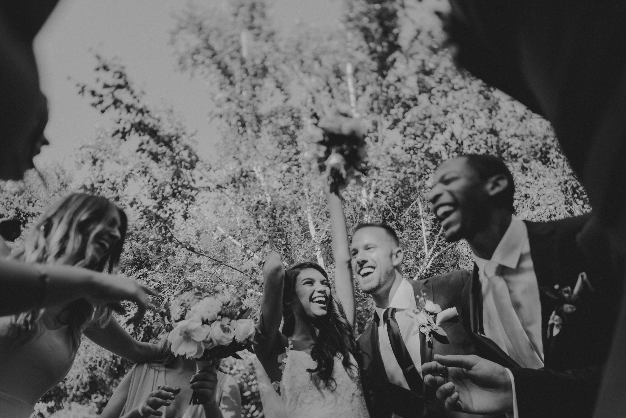 Isaiah + Taylor Photography - Rancho Las Lomas Wedding, Los Angeles Wedding Photographer-078.jpg