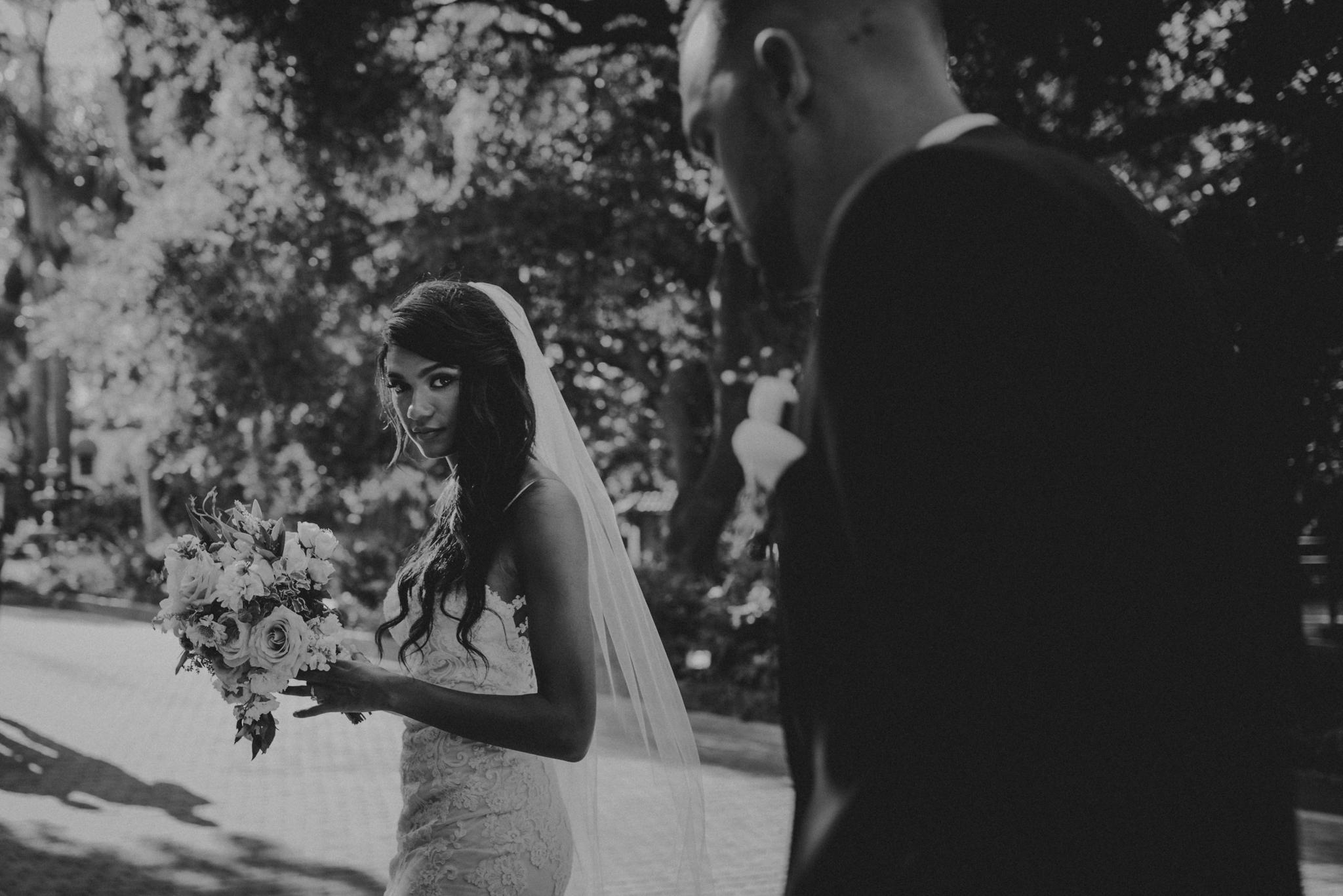 Isaiah + Taylor Photography - Rancho Las Lomas Wedding, Los Angeles Wedding Photographer-079.jpg